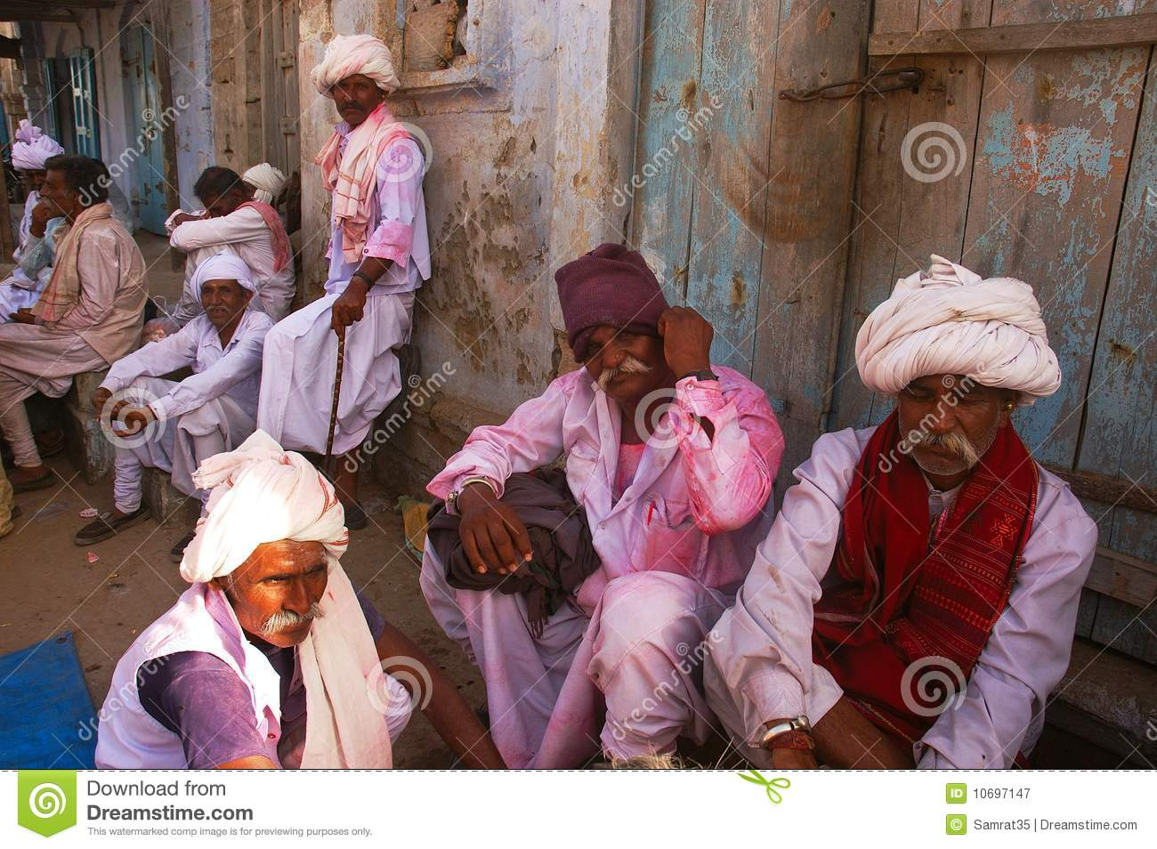 folk life in gujaratindia editorial photography image of