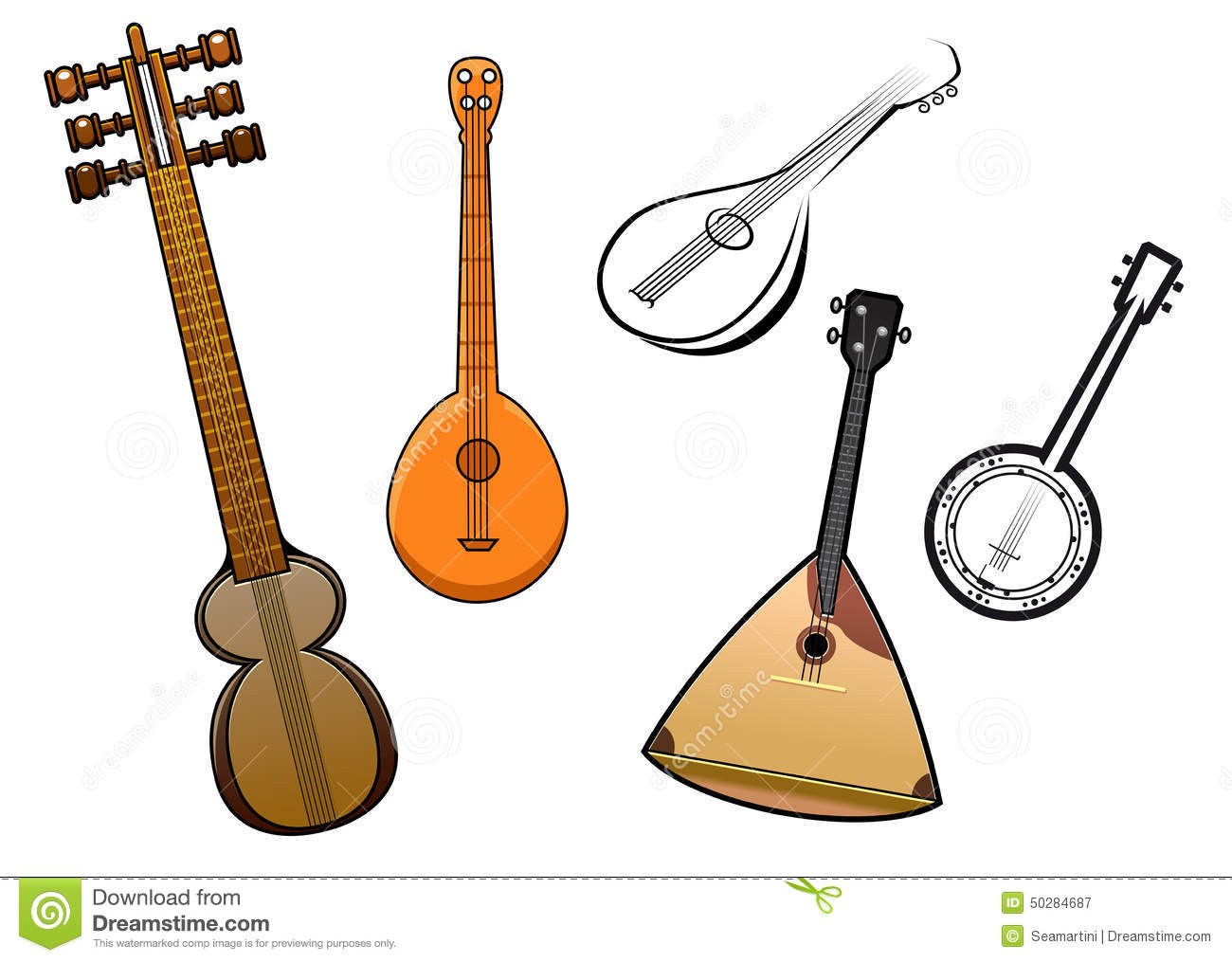 string instruments Aimed at producers looking for high-quality ready-to-go string sections for modern productions, session strings produces immediate results without hours of fine.