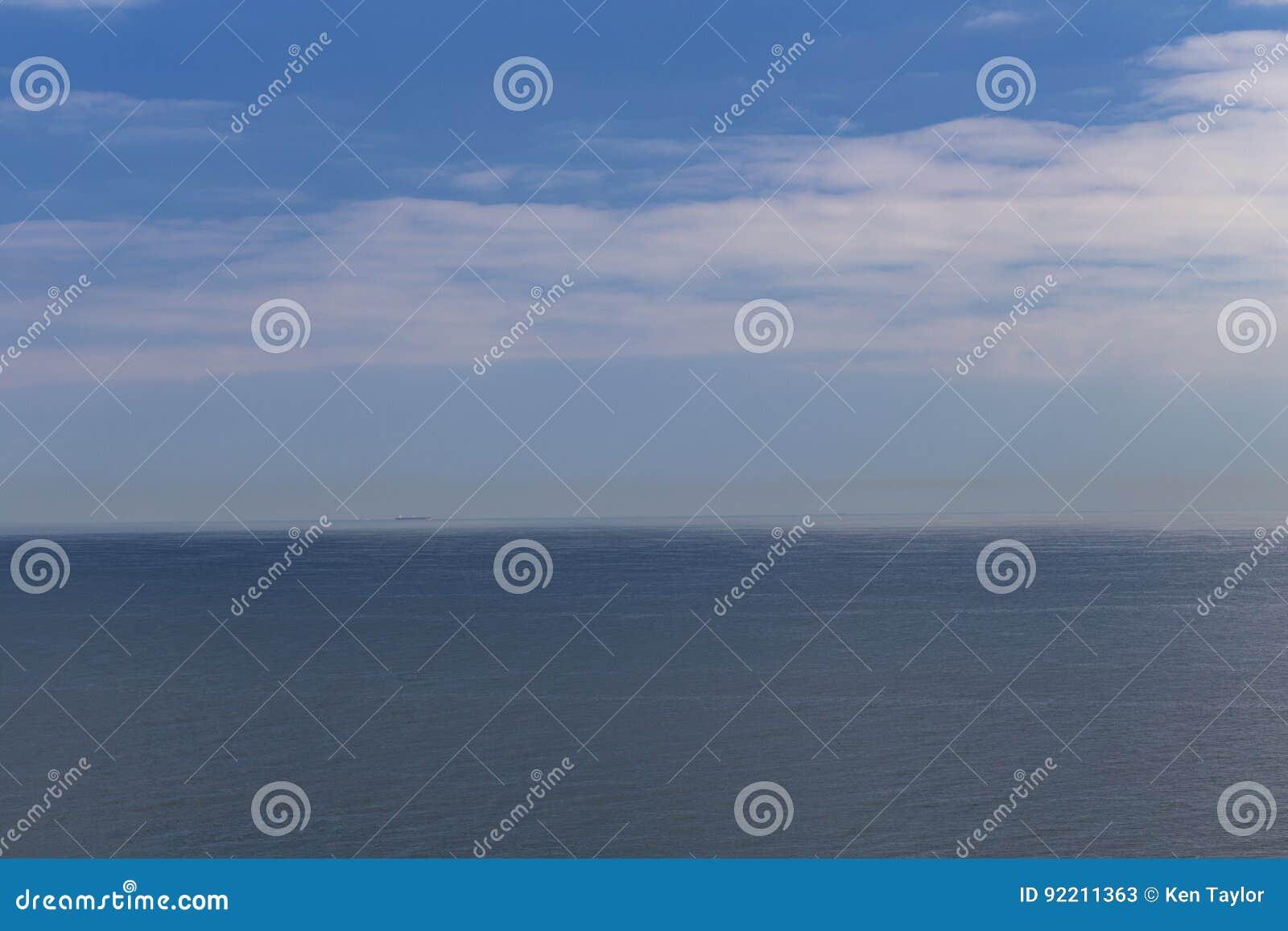 Folkestone nadbrzeże