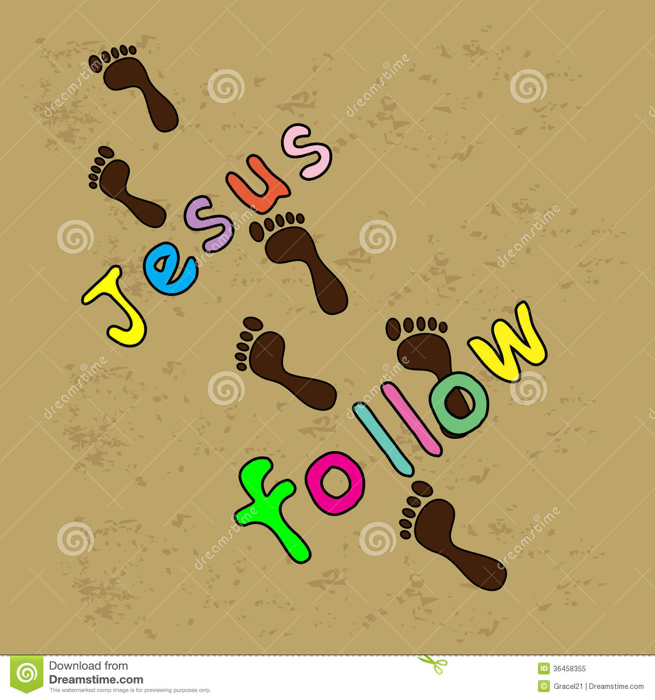 Yak additionally Img Ecrire Le B En Cursive also P in addition Getcoloringpages Org Cutefemalerabbit furthermore Follow Jesus I Have Decided To. on a to z alphabets with pictures