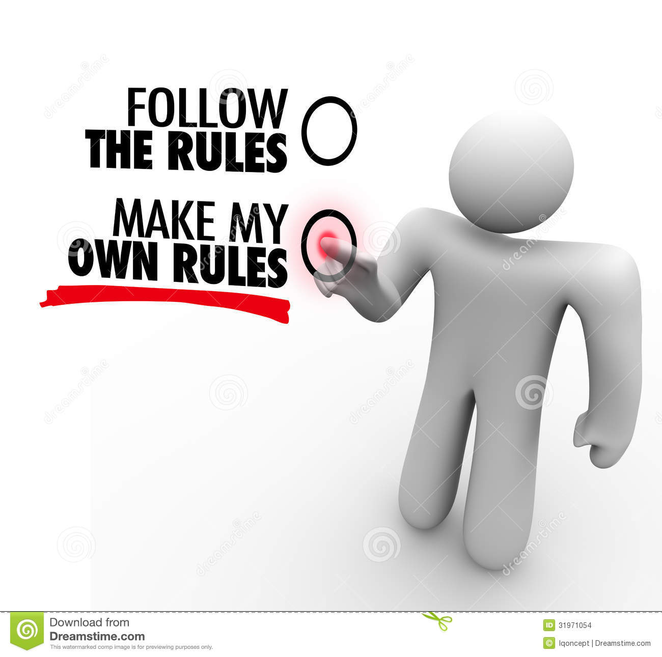 follow the rules Lesson1&rules:&the&importance&ofrulesinourcountry andinourclassroom& 5 paperclip&gamediscussion&points& .