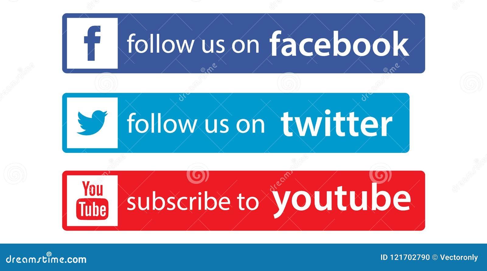 Follow us on Twitter   Hawthornden Primary School