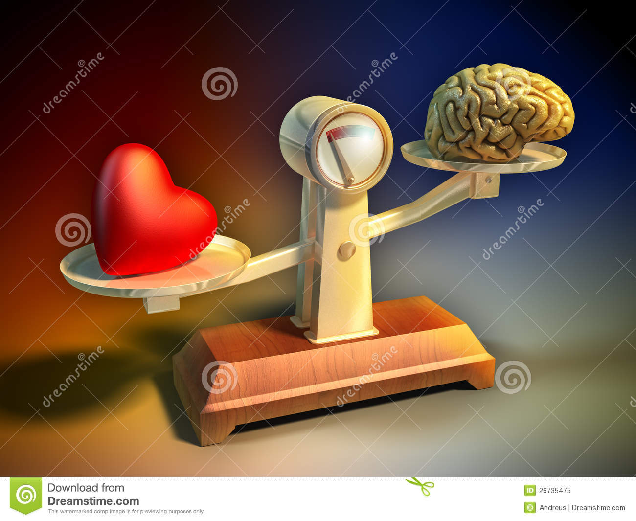 follow your heart royalty free stock photo image 26735475 not talking clipart no talking clipart free