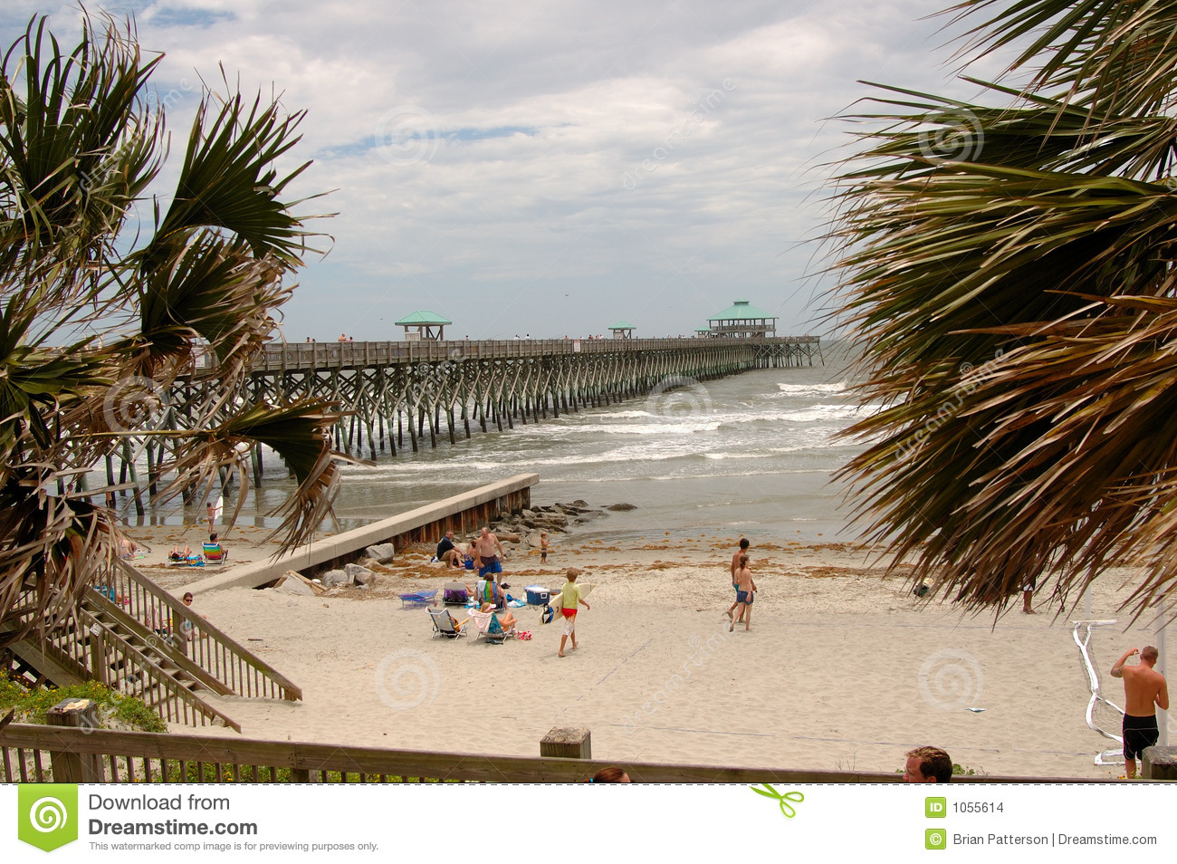 folly beach single muslim girls Ideas of where to eat, what to do, where to shop, things to see, where to stay, and how to enjoy your trip to folly beach, south carolina.