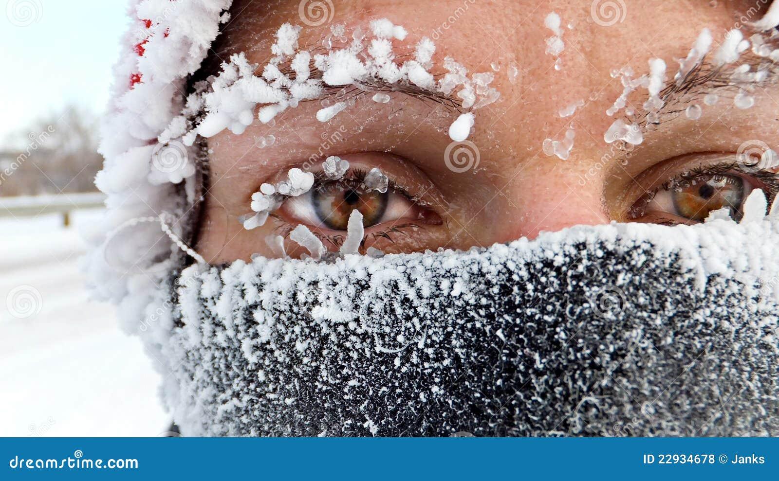 Fonctionnement à froid
