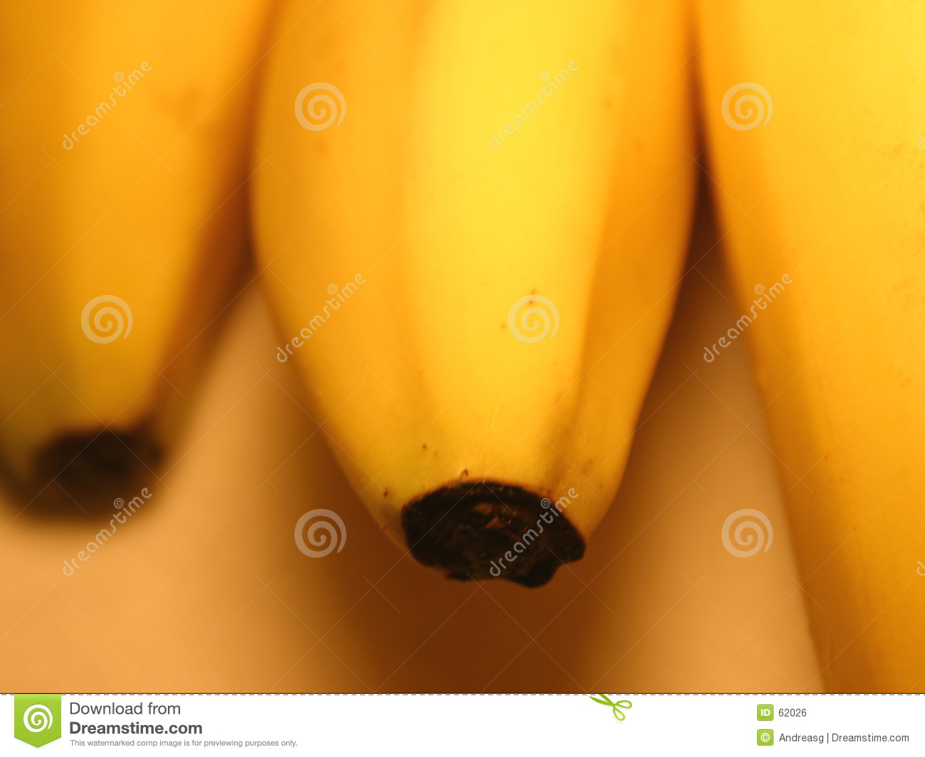 Download Fond 2 de banane photo stock. Image du banane, savoureux - 62026