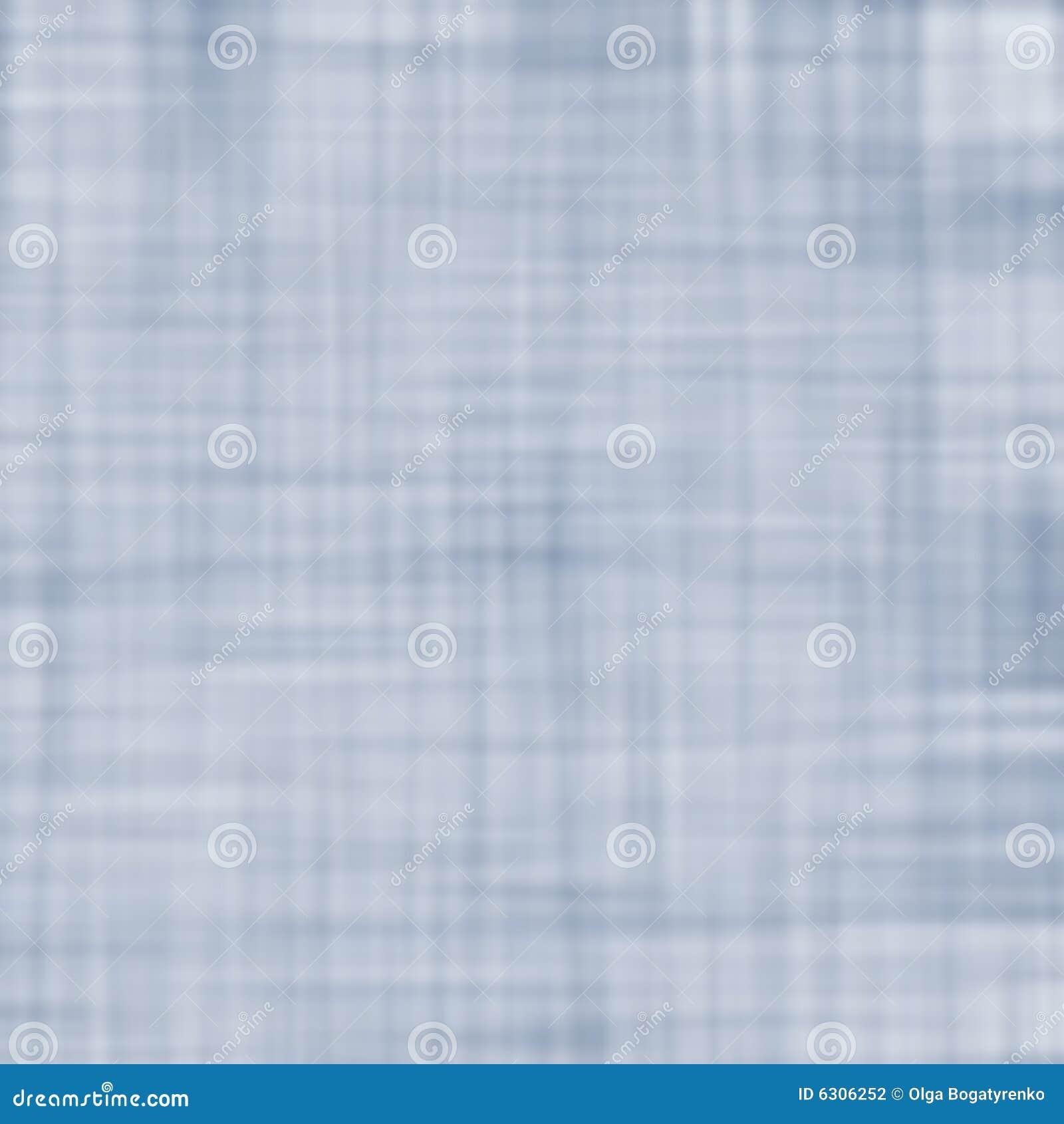 Fond abstrait bleu métallique