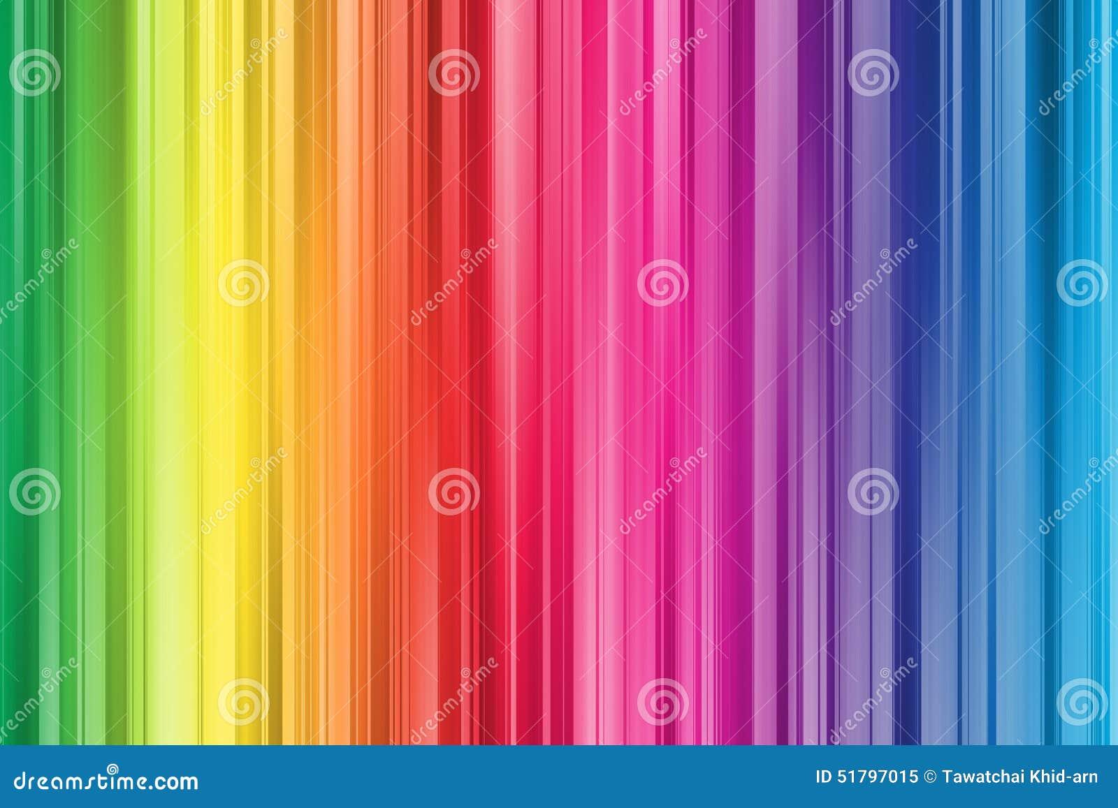 neon color wallpaper