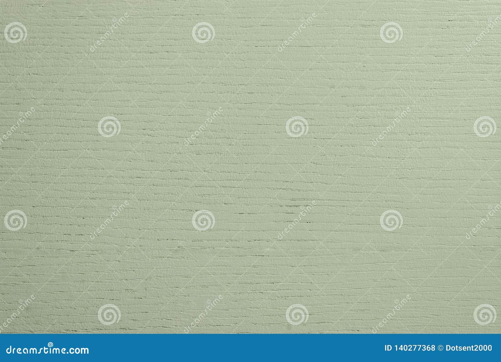 Teinte De Gris Clair fond abstrait gris-clair photo stock. image du simple