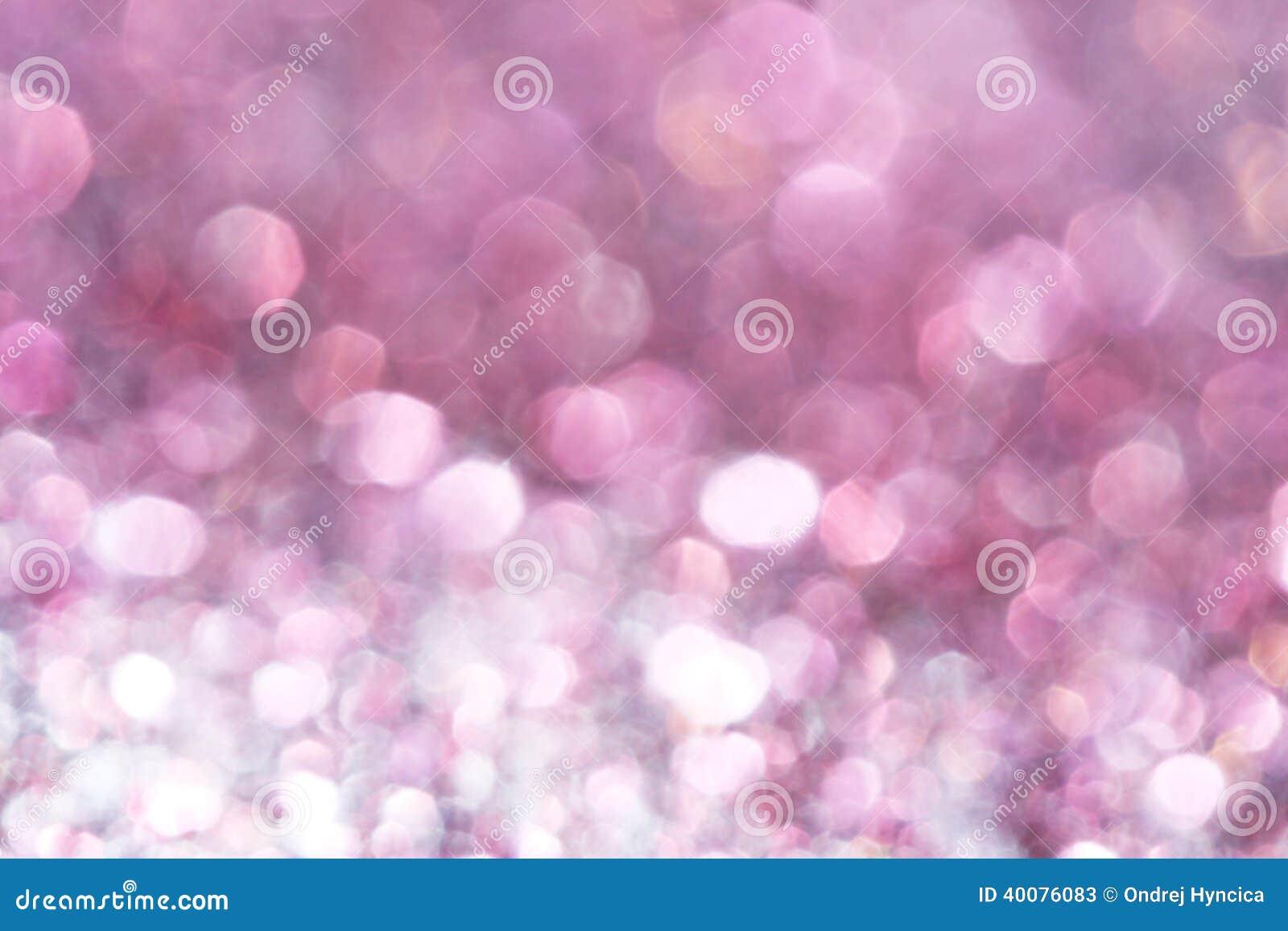 Fond abstrait mauve clair et rose de lumi res molles illustration stock image 40076083 for Mauve claire couleur