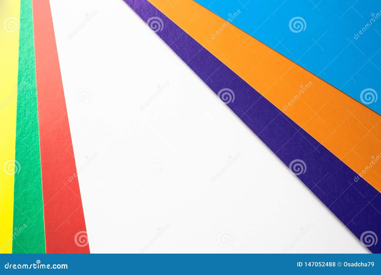 Fond avec les pistes color?es Plan rapproch? Texture de fond Il y a une place pour votre texte