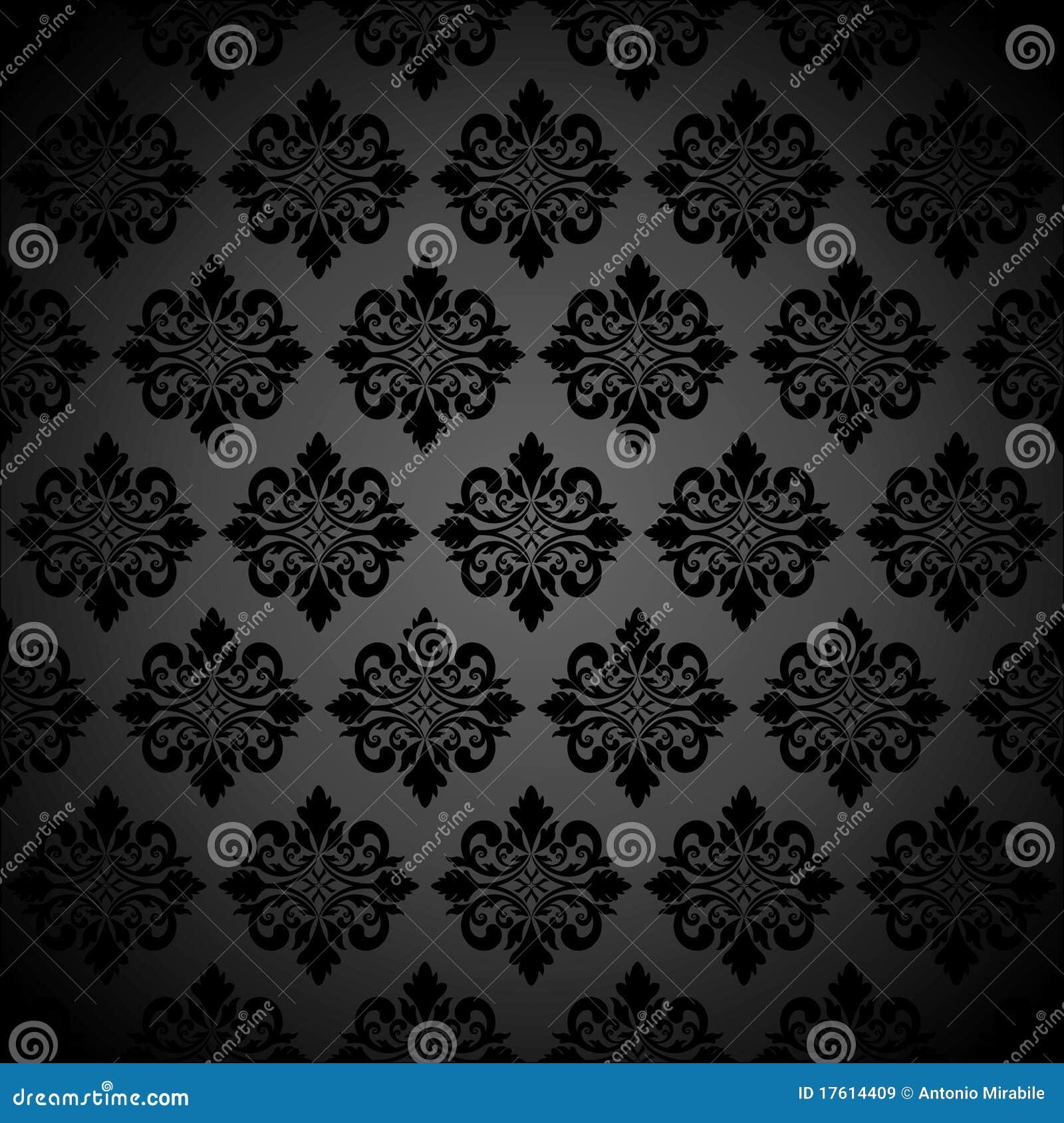 fond baroque images libres de droits image 17614409. Black Bedroom Furniture Sets. Home Design Ideas