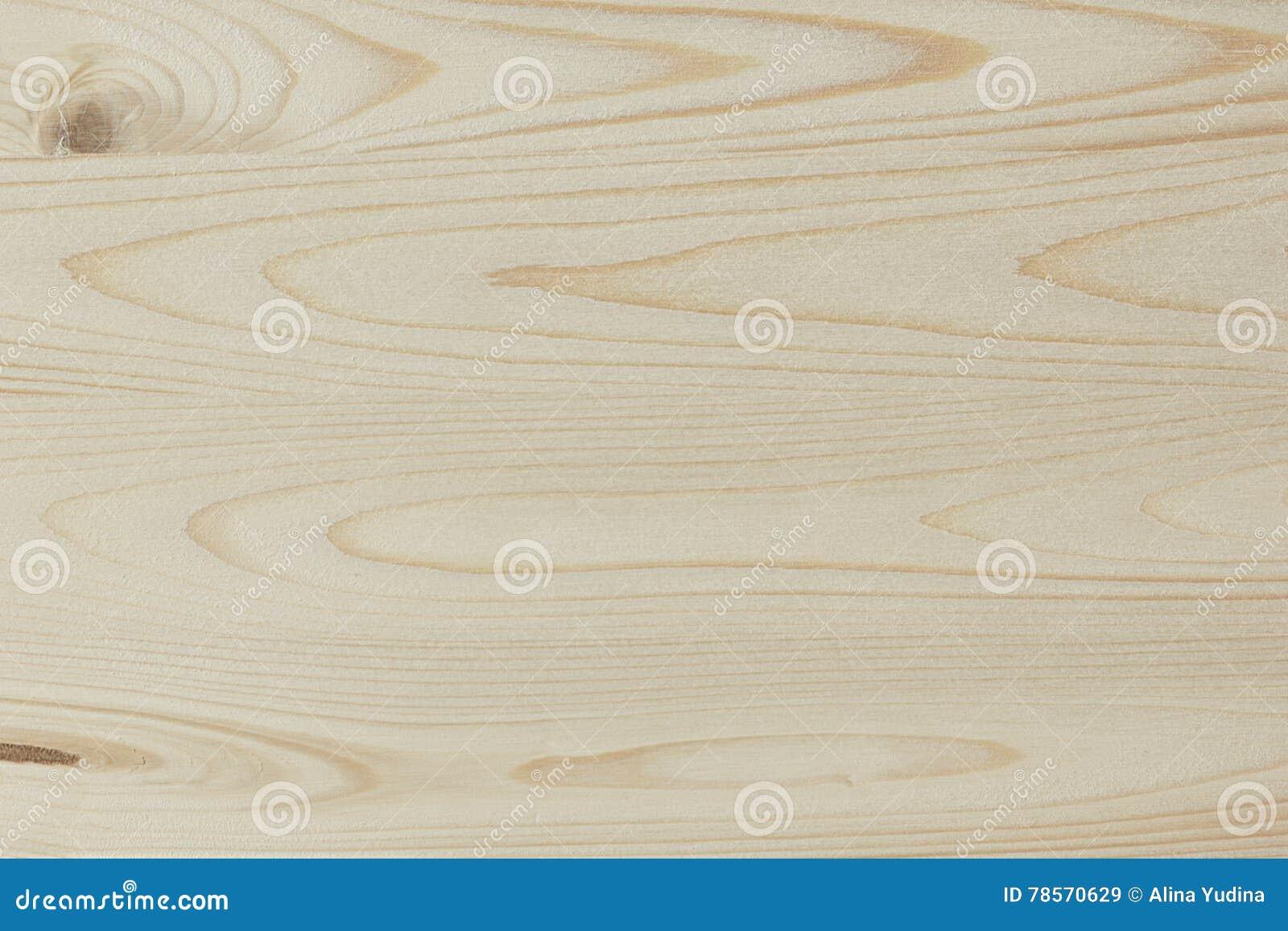 fond beige clair en bois de texture image stock image du structure fond 78570629. Black Bedroom Furniture Sets. Home Design Ideas