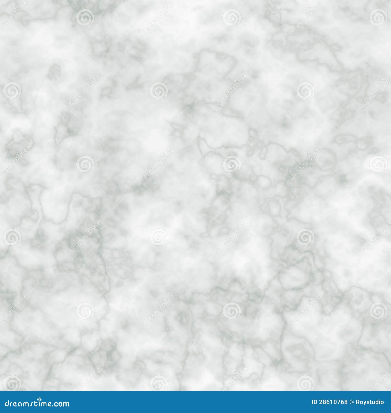 fond blanc de marbre de mur de texture de marbre illustration stock illustration du conception. Black Bedroom Furniture Sets. Home Design Ideas
