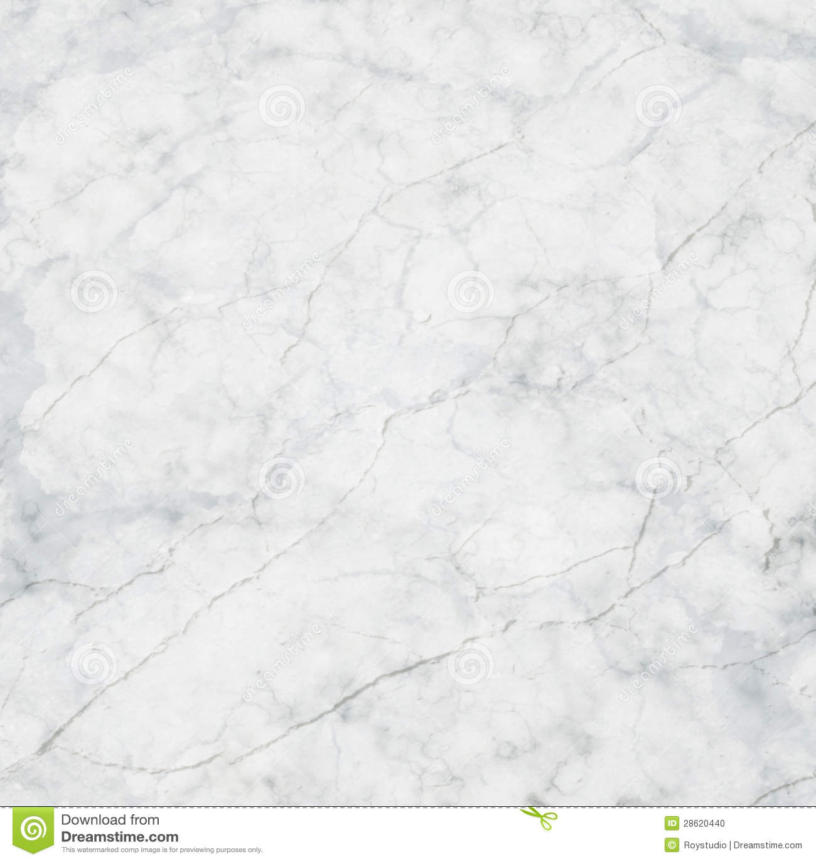 fond blanc de marbre de texture de mur photo stock image 28620440. Black Bedroom Furniture Sets. Home Design Ideas