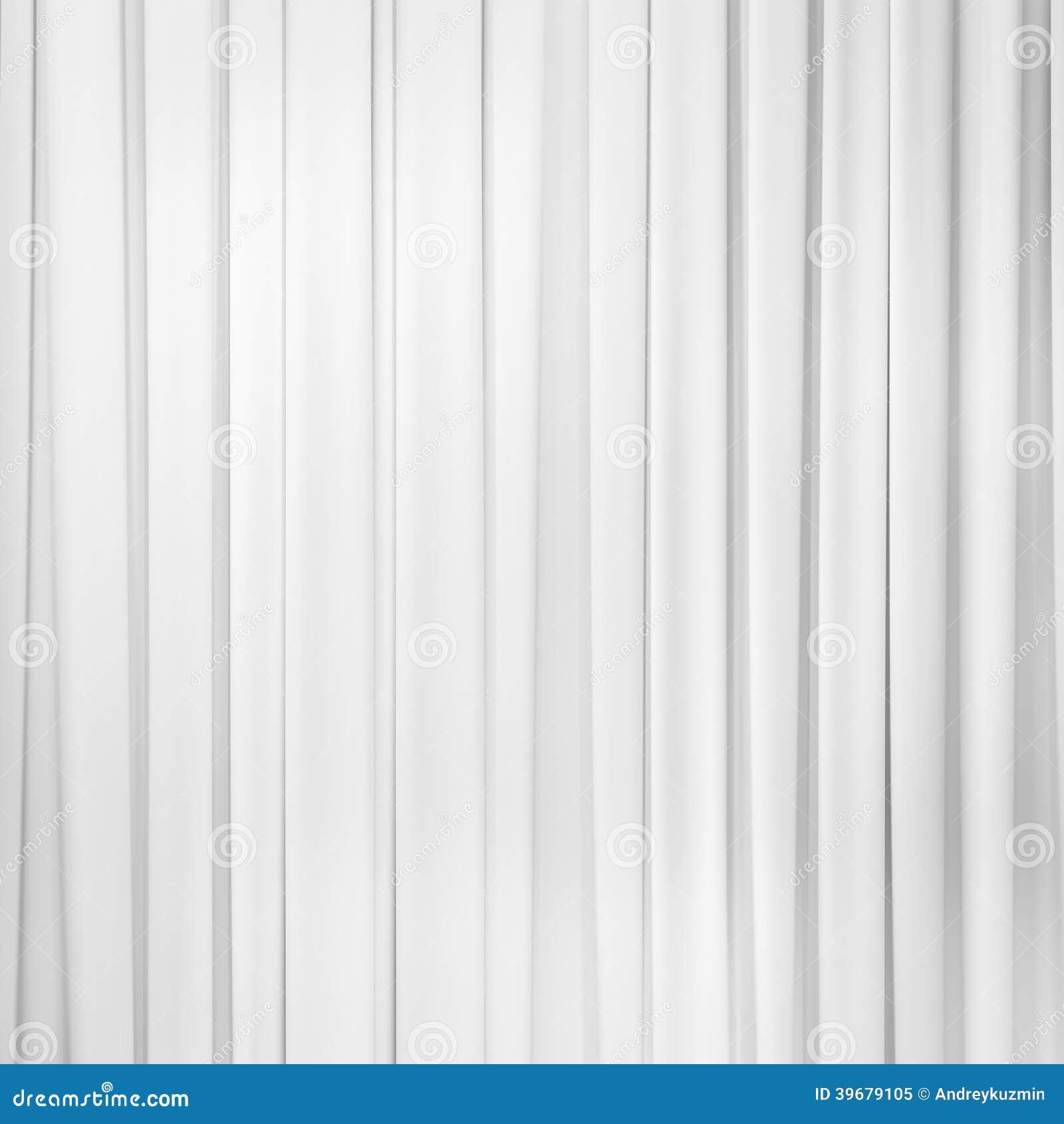 fond blanc de rideau photo stock image 39679105