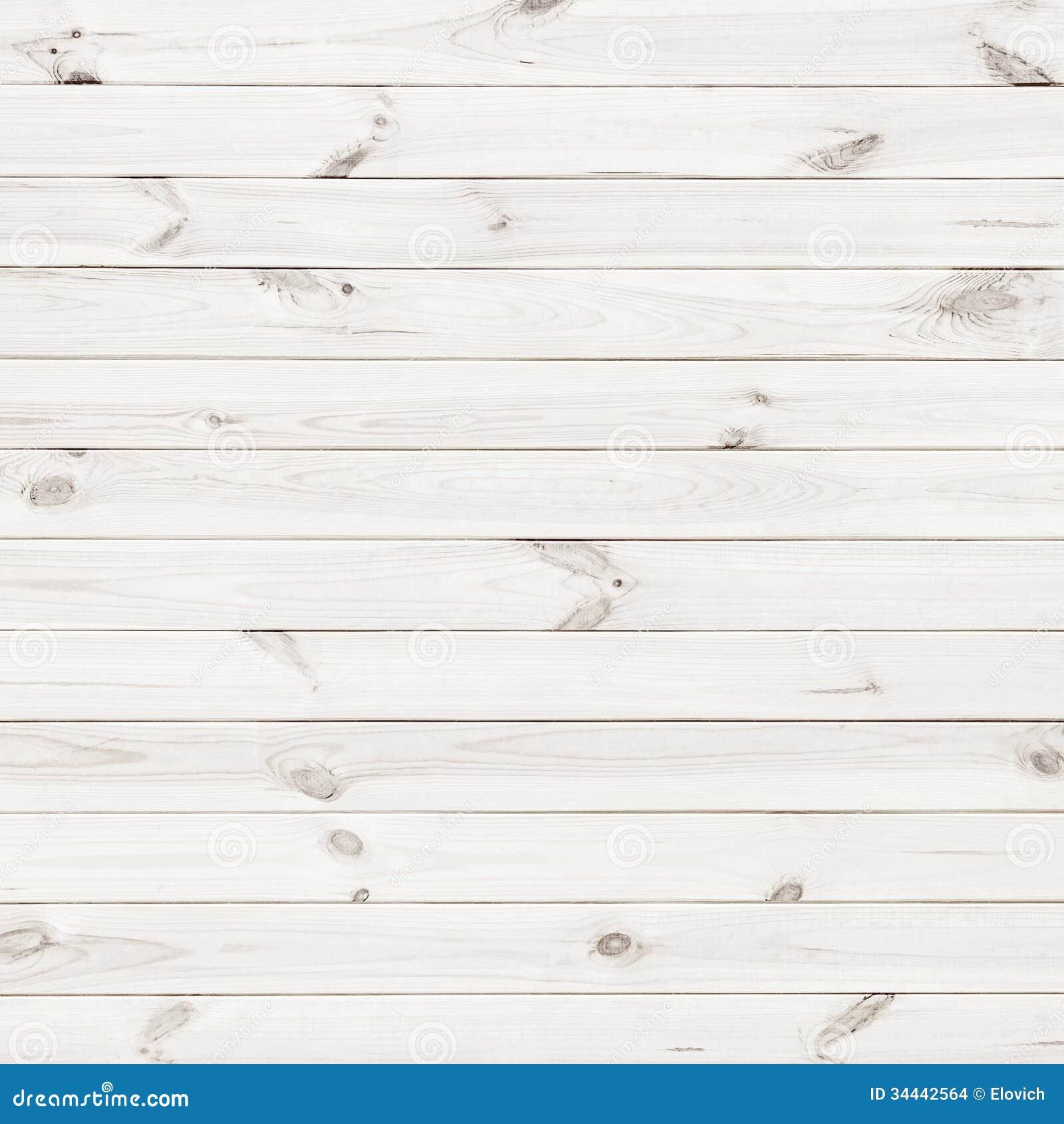 fond blanc de texture de planche en bois photo stock image du embarqu meubles 34442564. Black Bedroom Furniture Sets. Home Design Ideas
