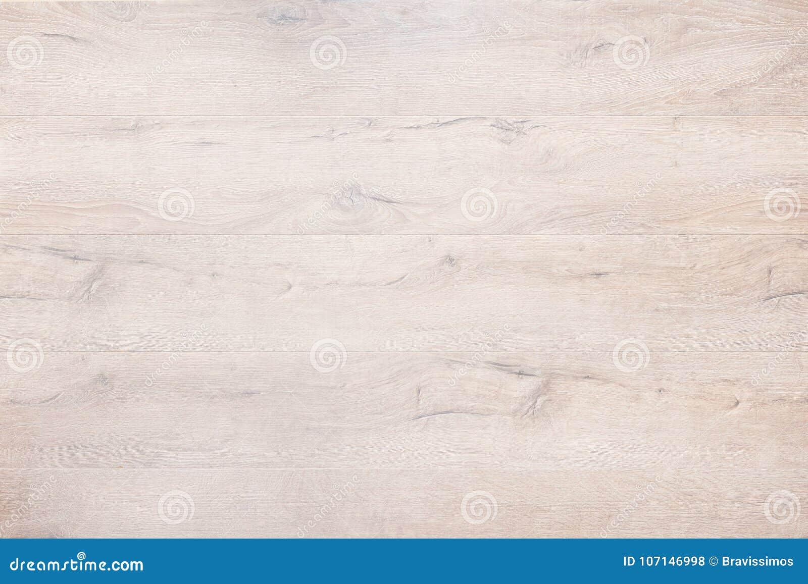 Fond blanc de texture de planche en bois de pin