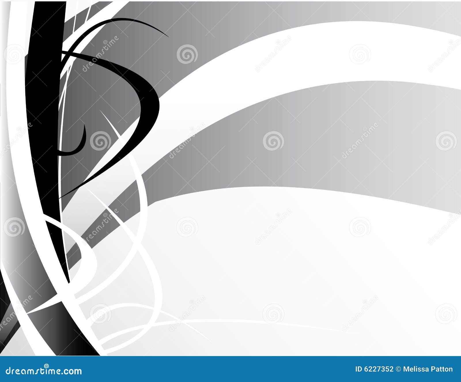 linux arc fond gris - photo #38