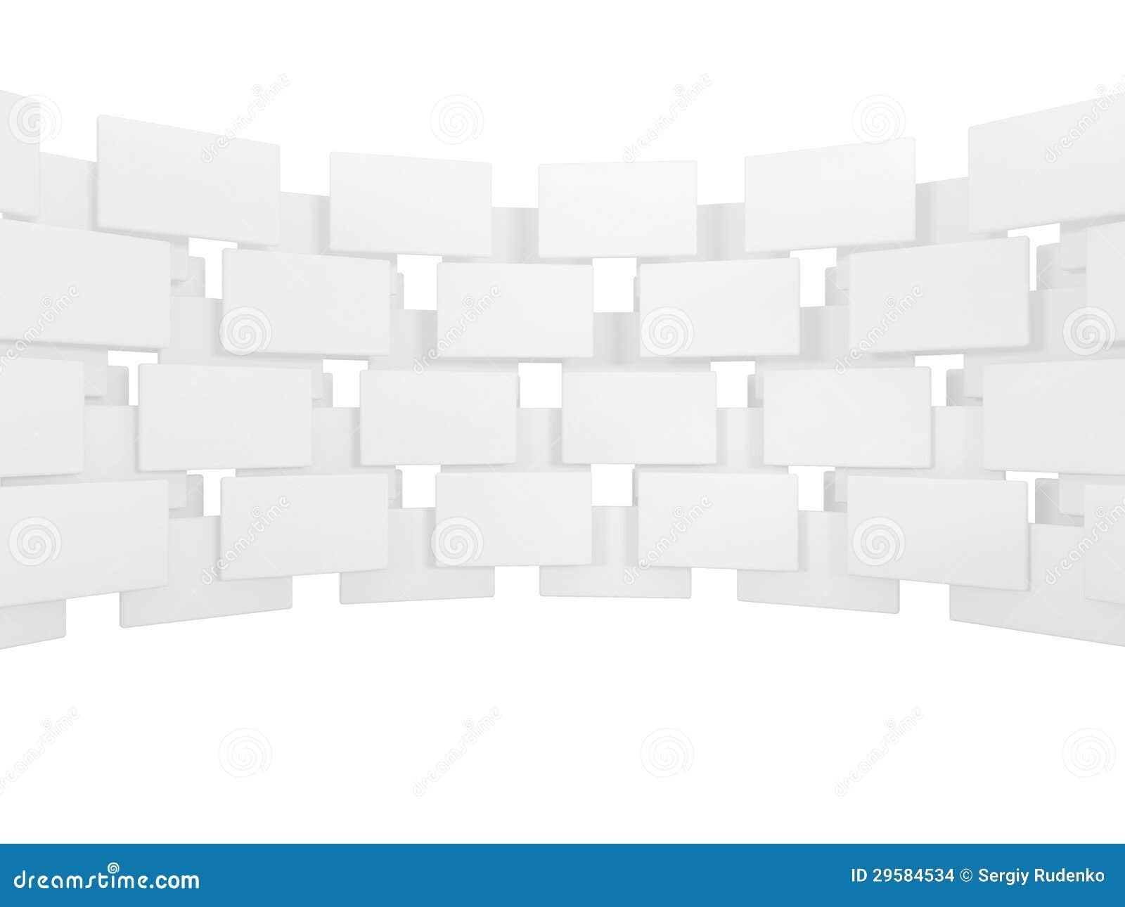 fond blanc pour le site internet images stock image 29584534. Black Bedroom Furniture Sets. Home Design Ideas