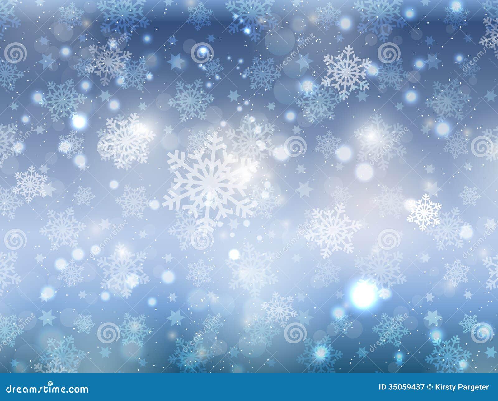 Image Gallery Neige Noel