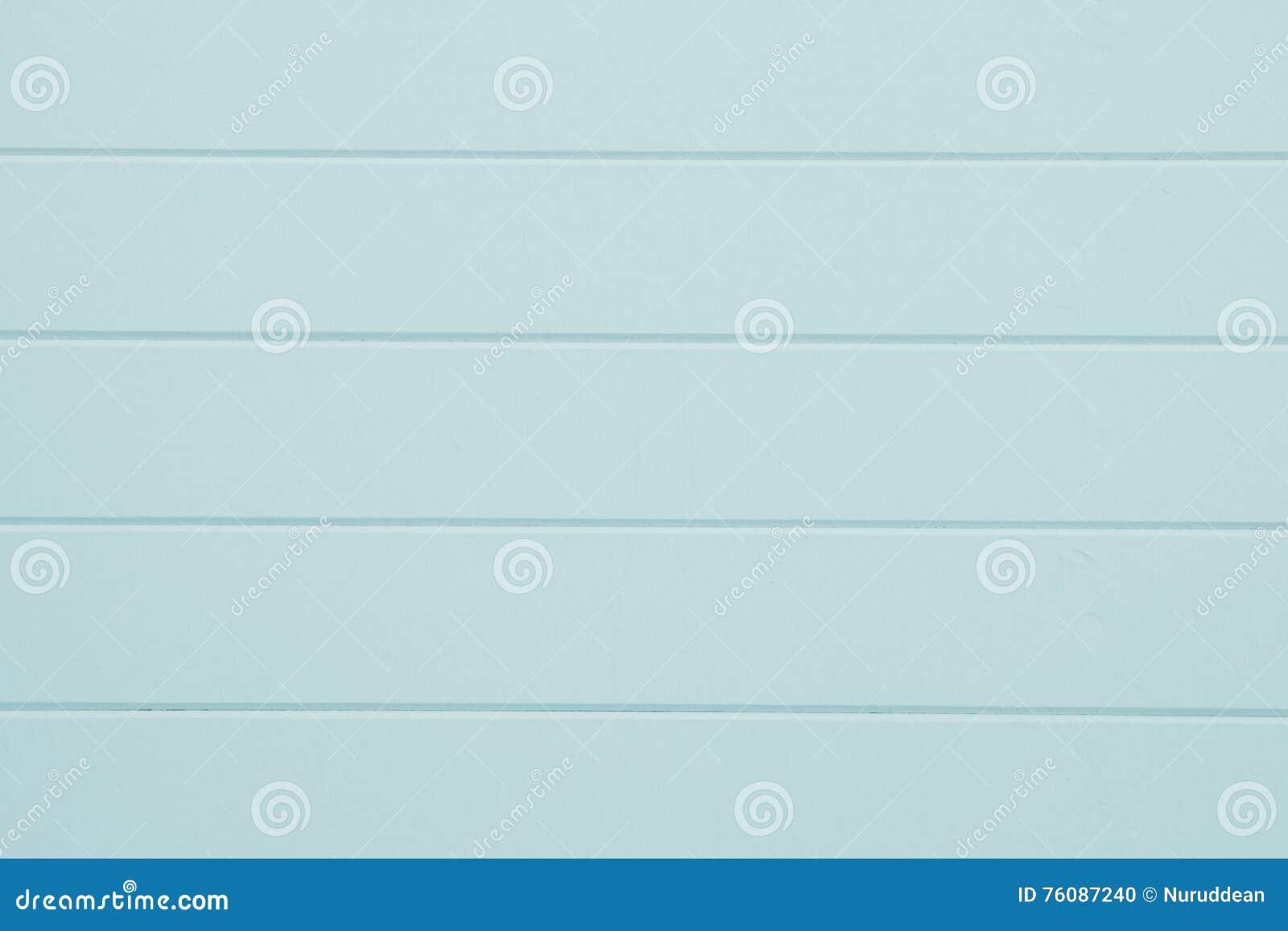 Fond bleu de mur en béton pour l intérieur