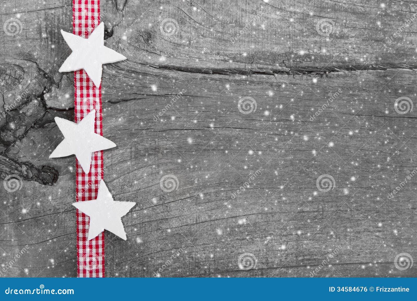 Fond chic minable de no l en le gris le blanc et le rouge image libre de droits image 34584676 - Le rouge et le blanc ...
