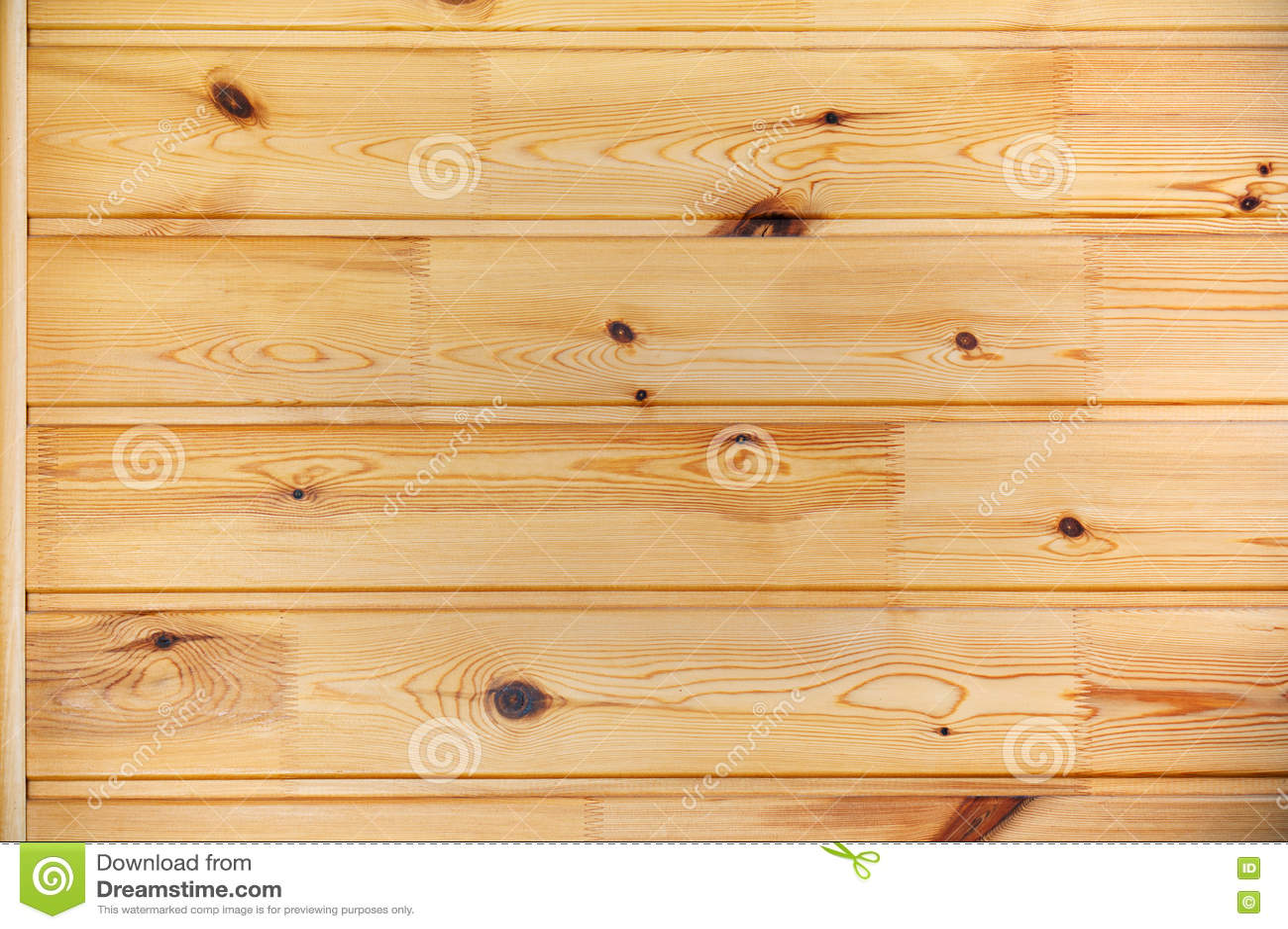 fond clair de planche en bois de pin photos stock inscription gratuite. Black Bedroom Furniture Sets. Home Design Ideas