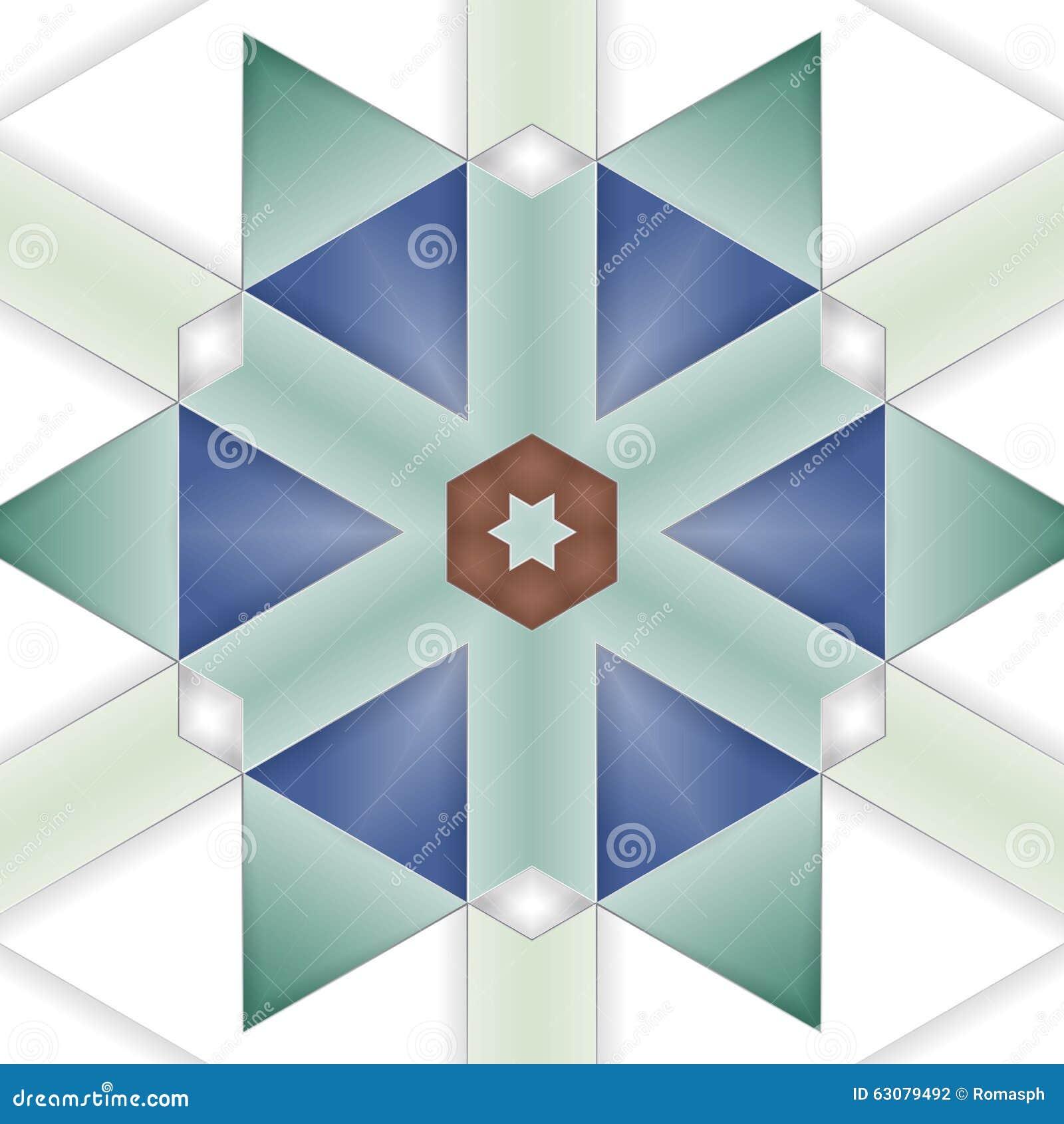 Download Fond coloré abstrait photo stock. Image du coloré, impression - 63079492