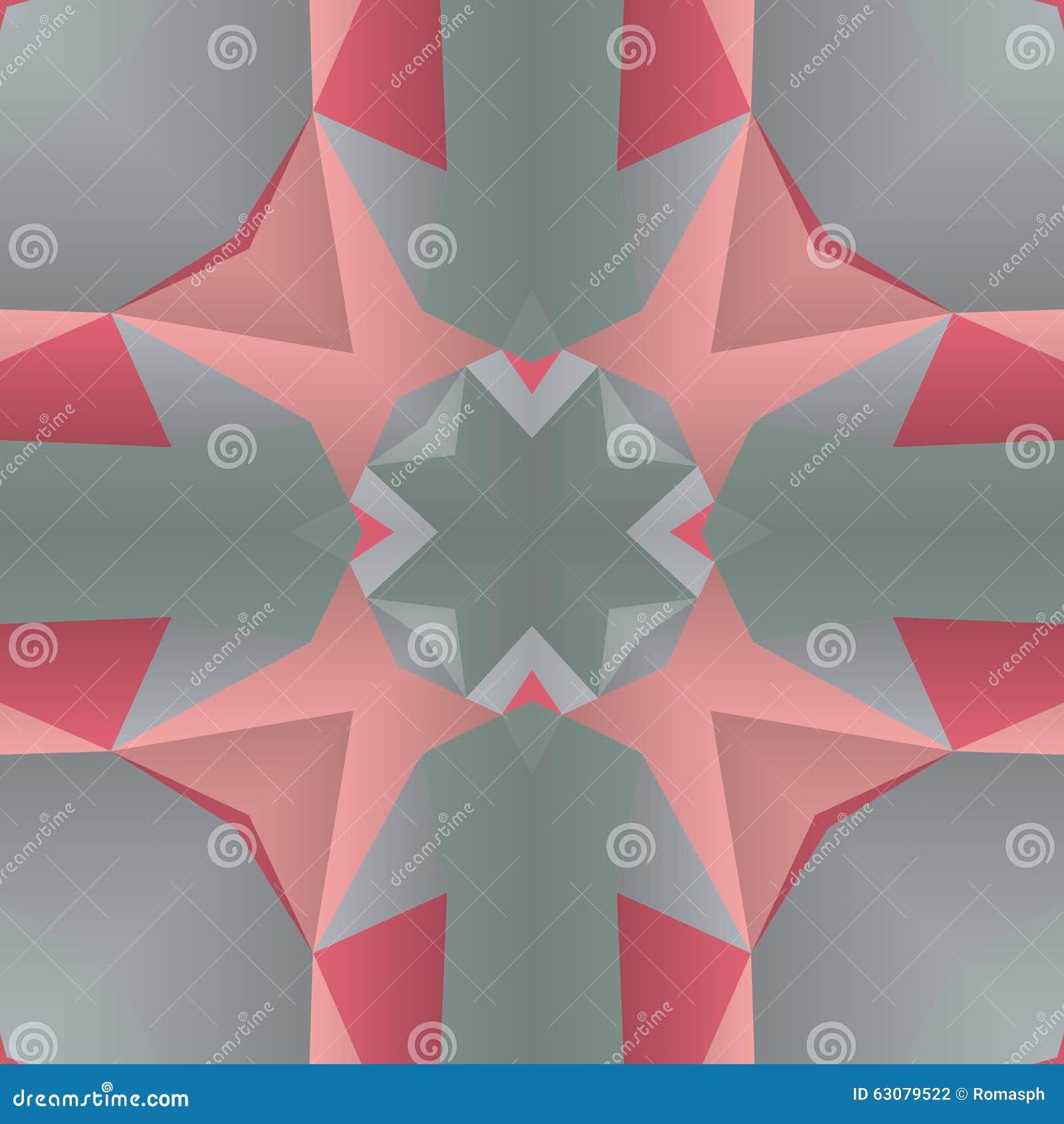 Download Fond coloré abstrait photo stock. Image du marocain, abstrait - 63079522