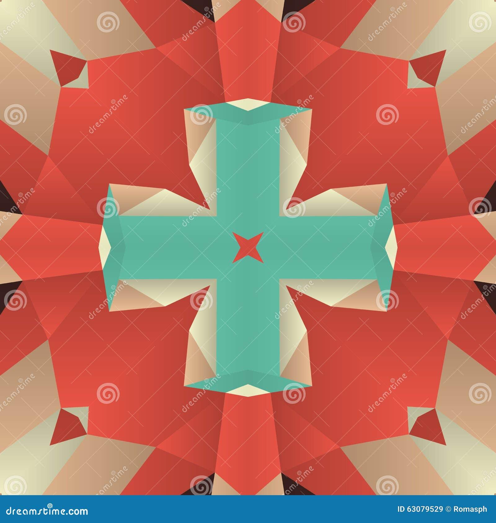 Download Fond coloré abstrait image stock. Image du ceramic, europe - 63079529