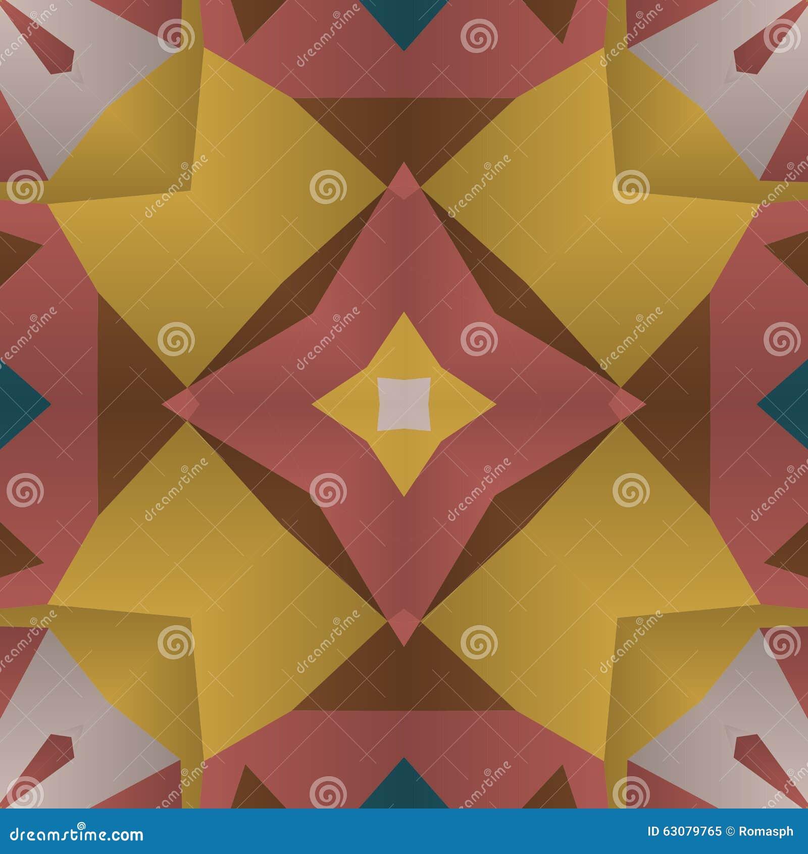 Download Fond coloré abstrait image stock. Image du ceramic, couleur - 63079765