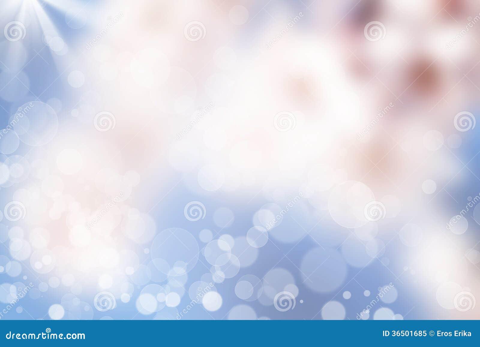 Fond coloré abstrait de ressort