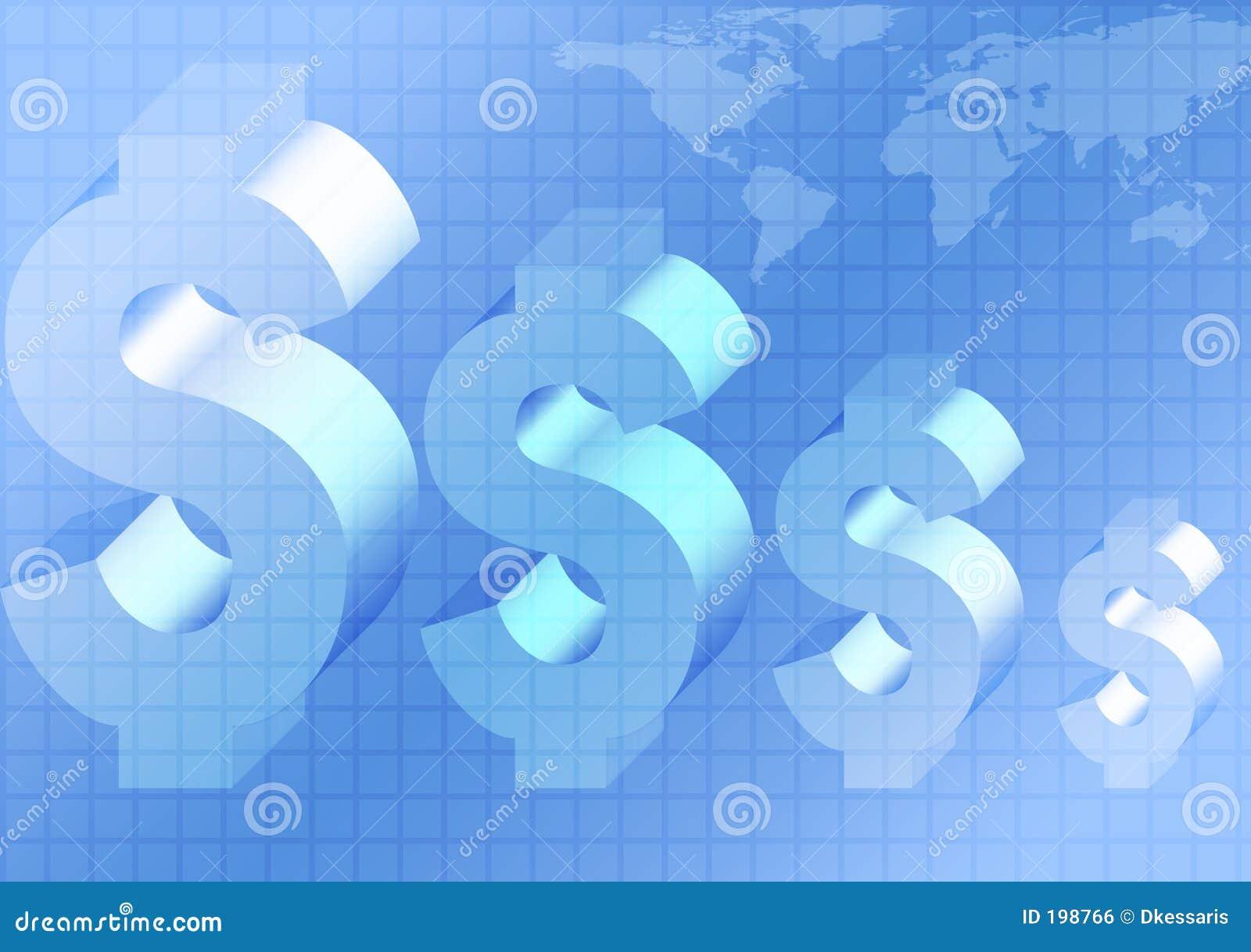 Fond d économie mondiale