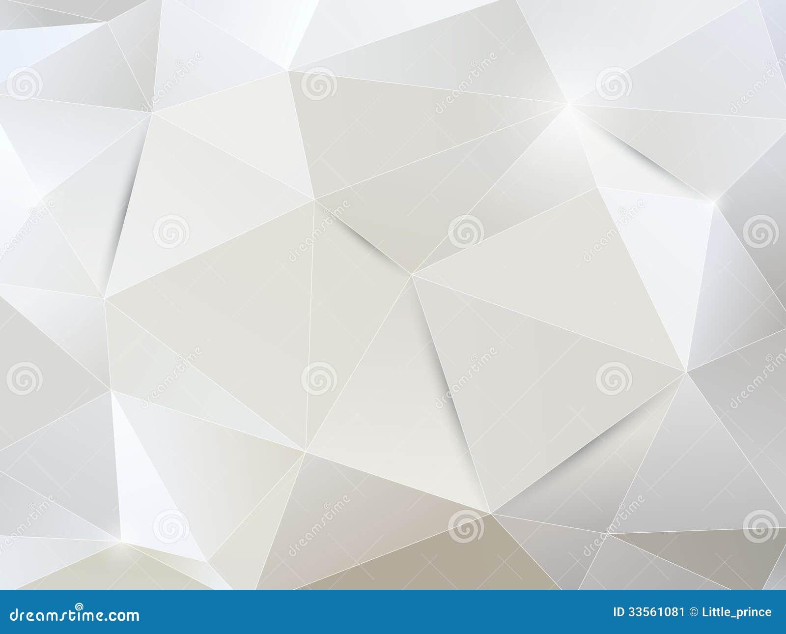 Fond d abrégé sur livre blanc