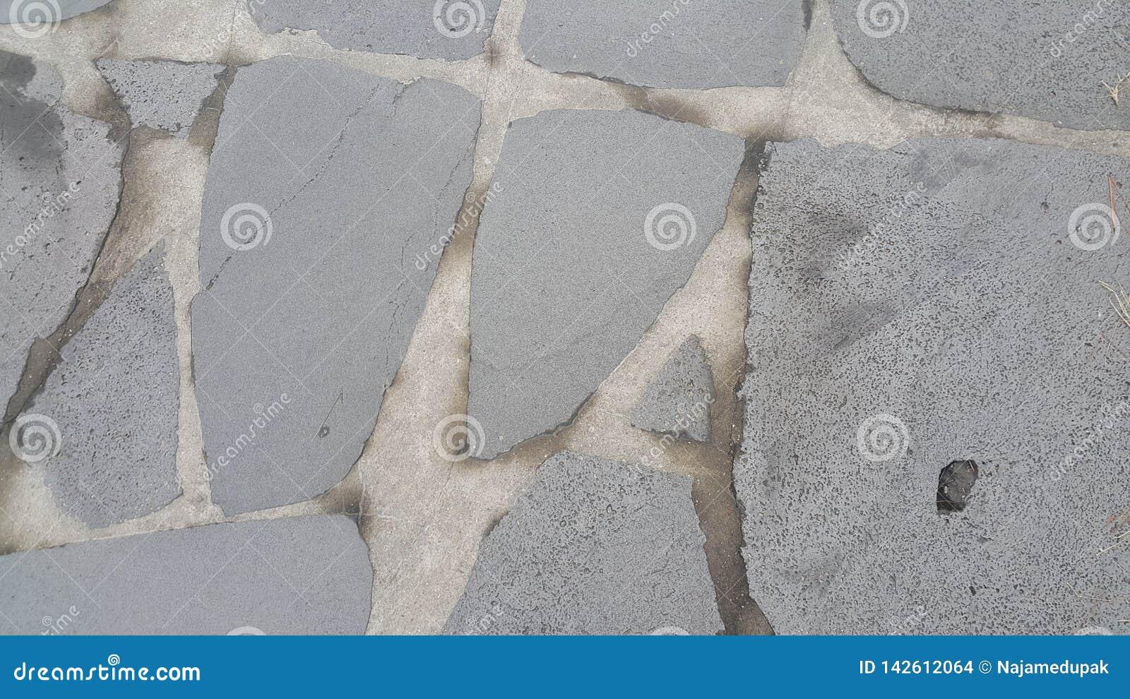 Mur Couleur Gris Beton fond d'abrégé sur plancher de couleur de gris : mur en béton