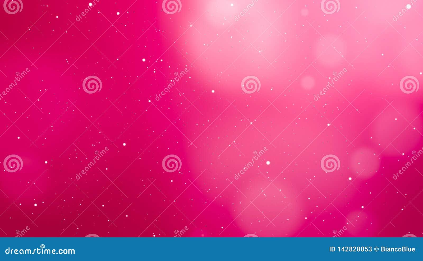Fond d abrégé sur rose de jour de valentines