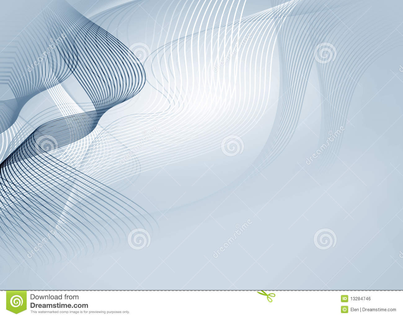 Fond d 39 abstraction pour la carte illustration stock for Image pour fond