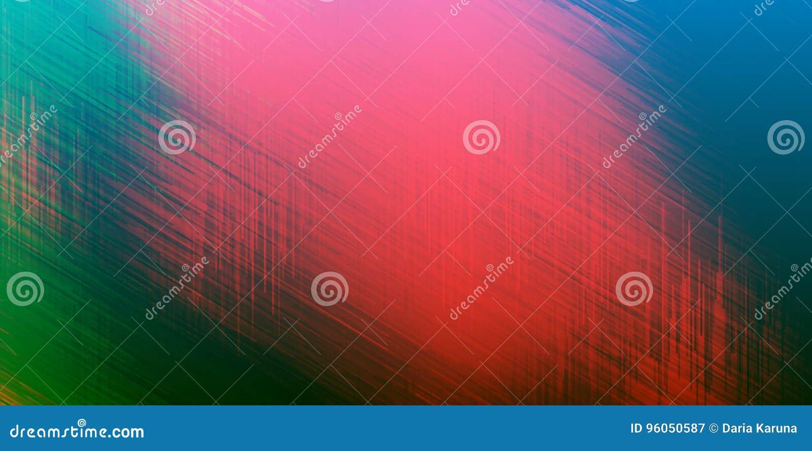 Fond d Abstratknyj avec beaucoup de lignes et de coupures Textures de couleur de recouvrement