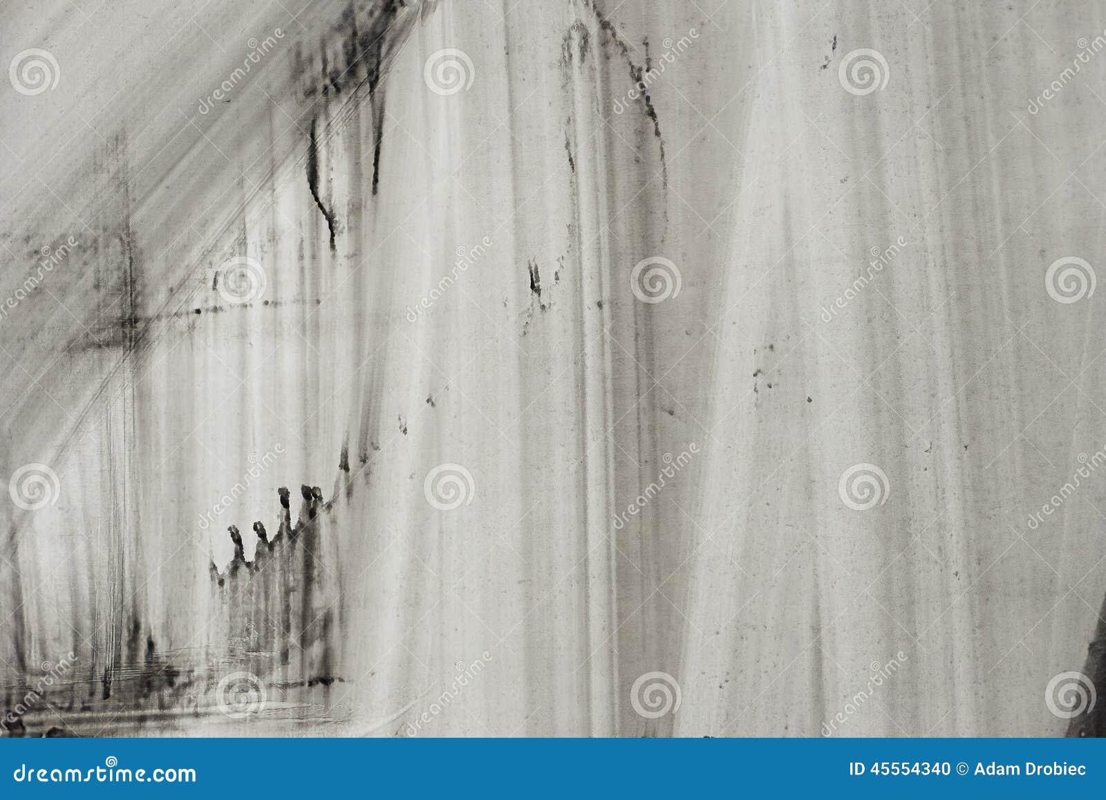 Fond d art abstrait