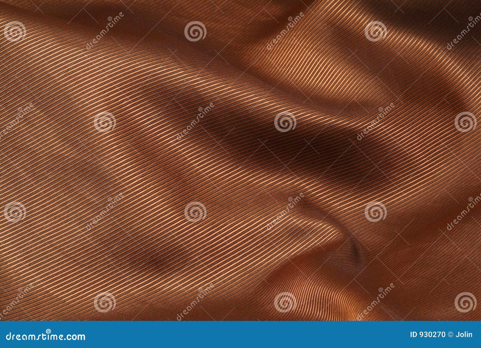 Fond d or de tissu