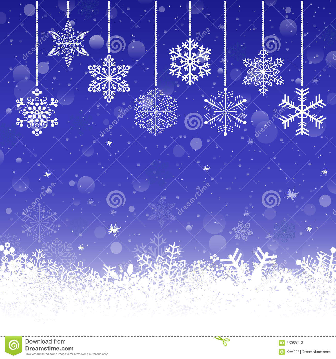 Download Fond d'an neuf illustration stock. Illustration du festive - 63085113