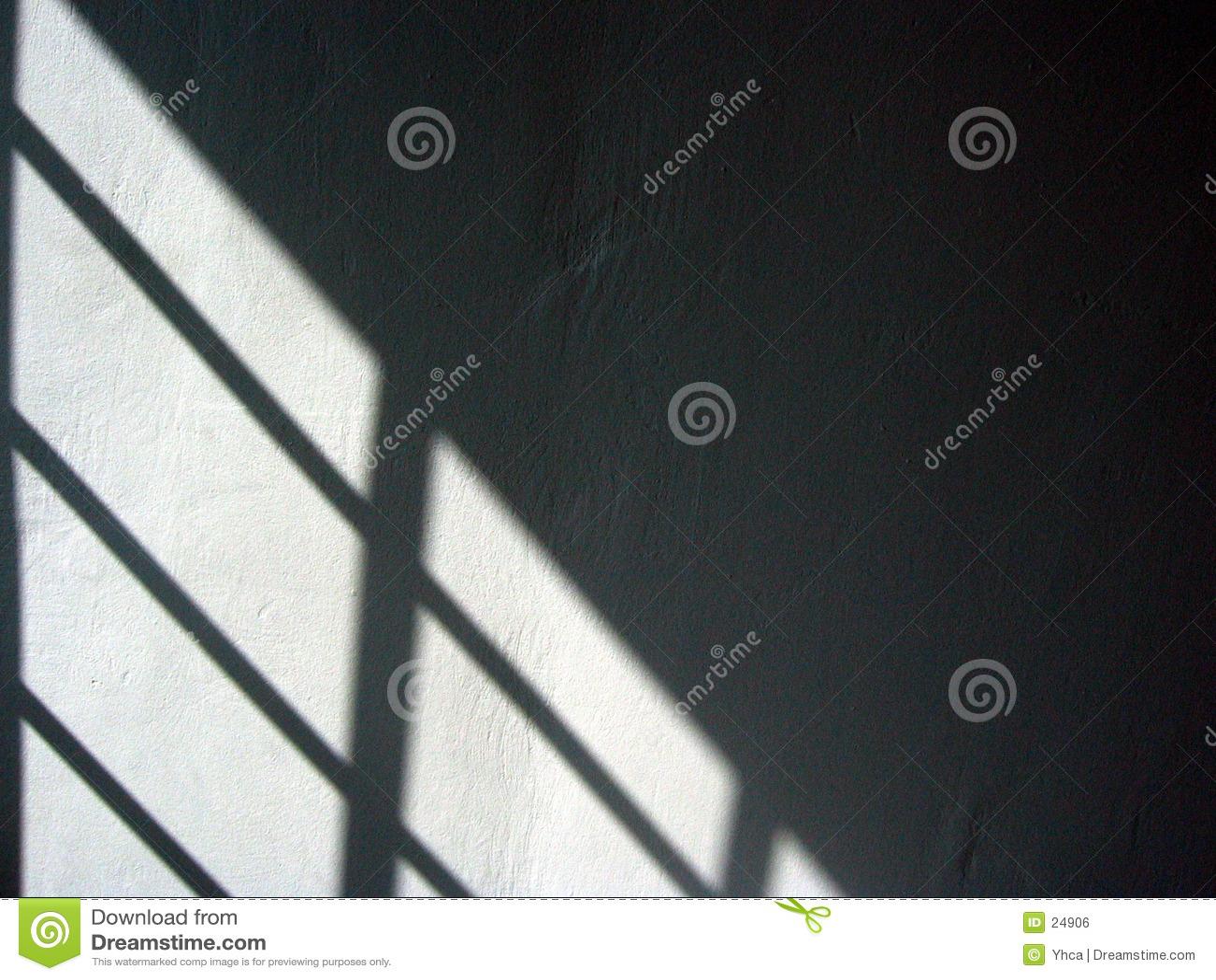 Fond d ombre
