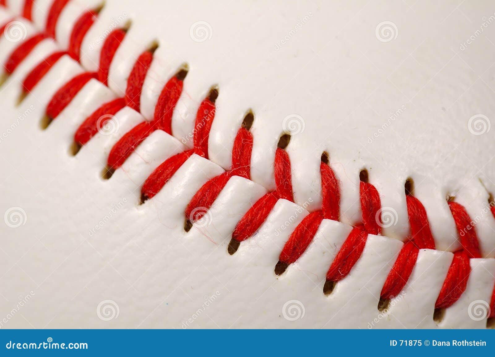 Fond de base-ball