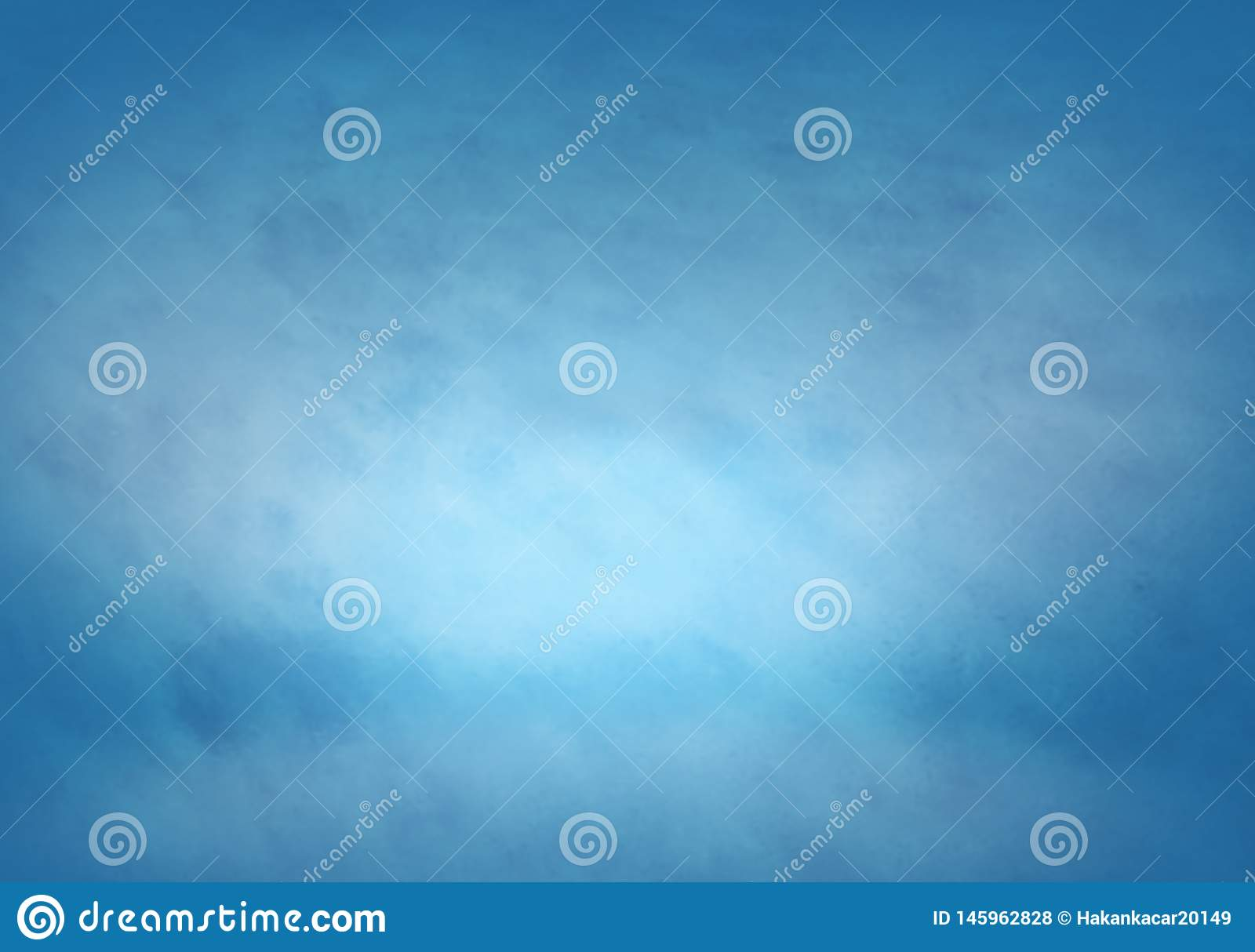 Fond de bleu glacier, glace de texture