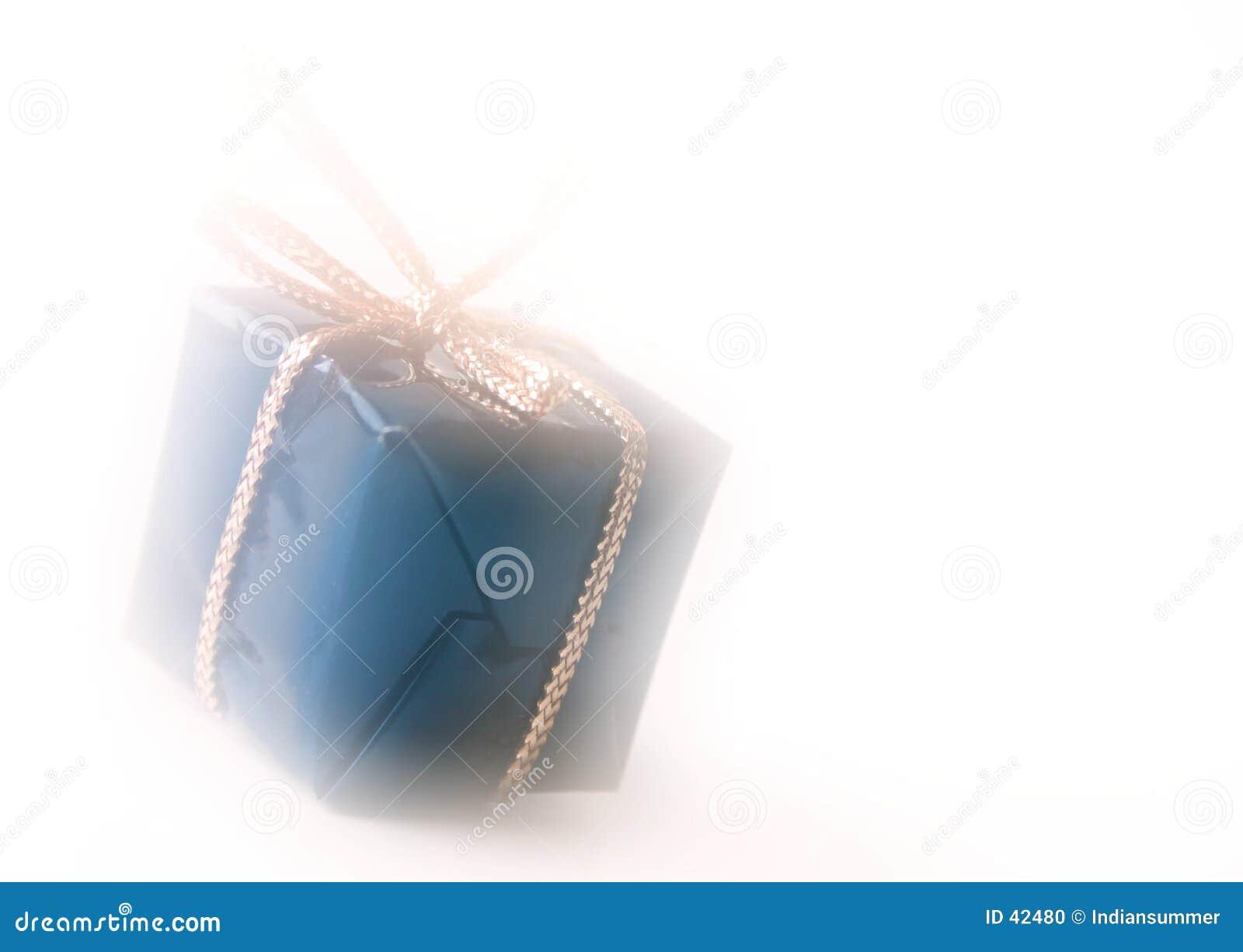 Fond de cadeau