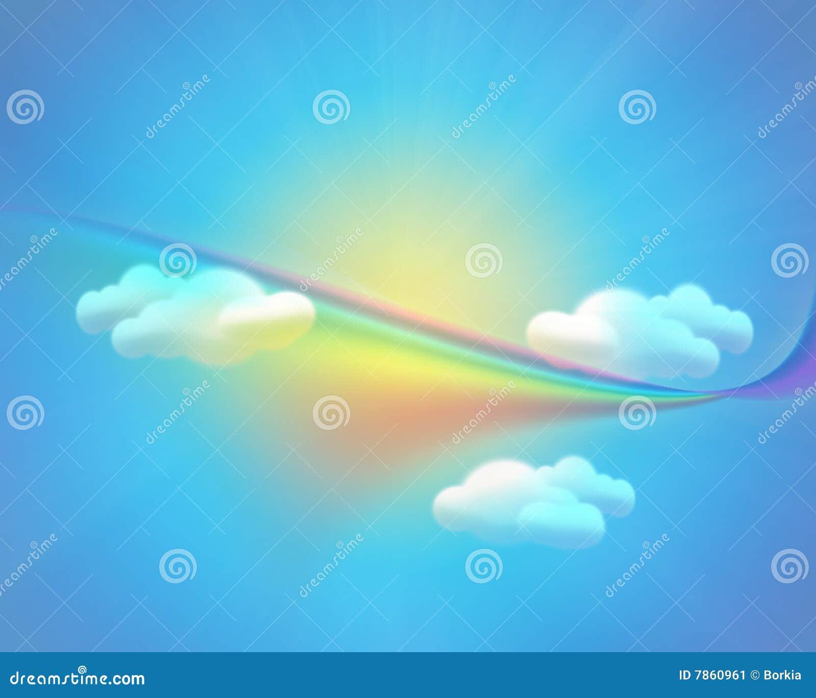 rencontres du ciel et de l espace Vannes