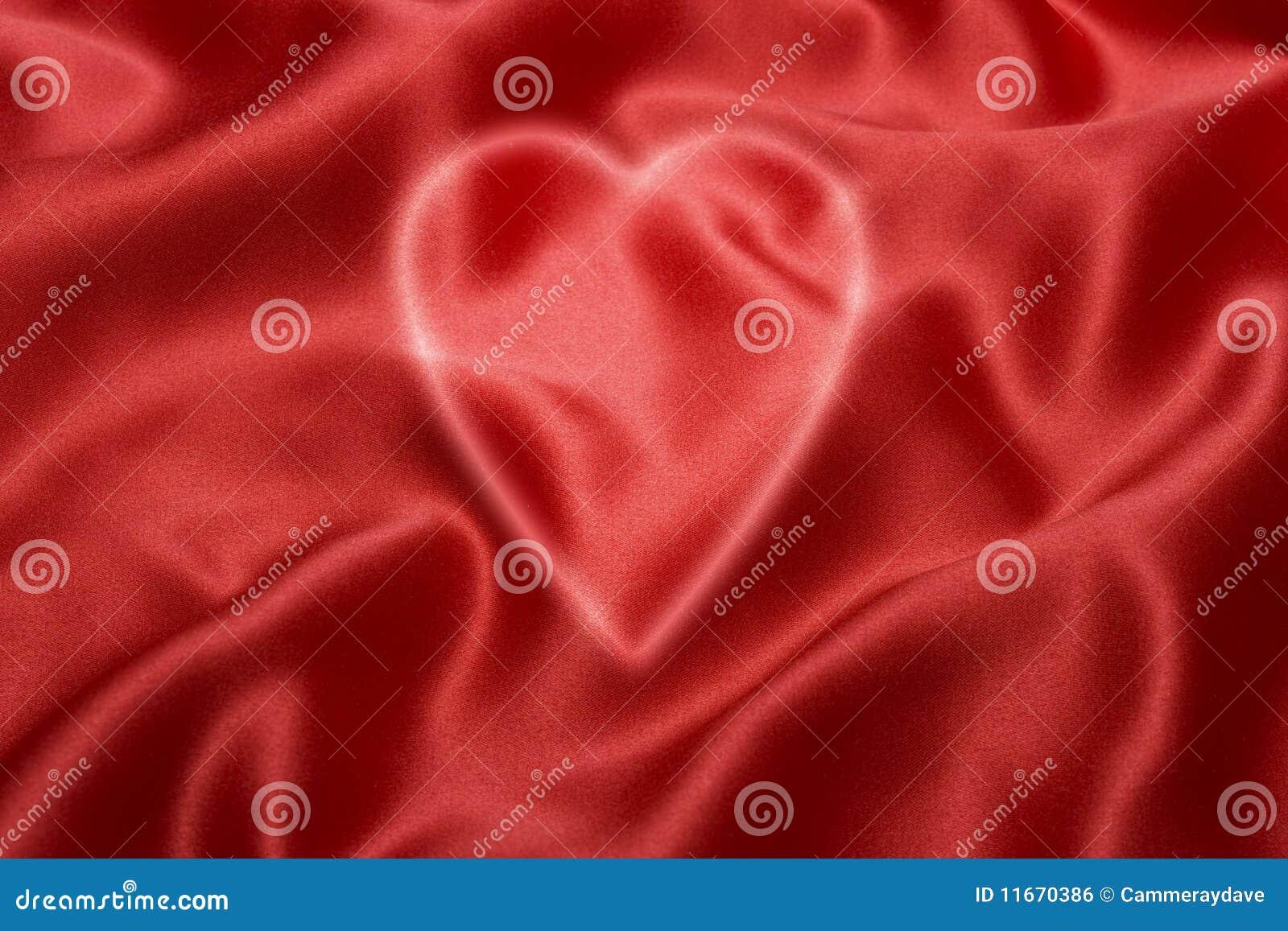 Fond de coeur d amour