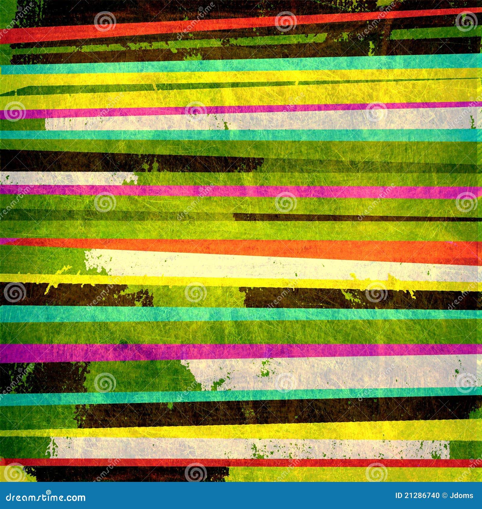 Fond De Conception Graphique De Texture Photo stock - Image du tonalité, abstrait: 21286740