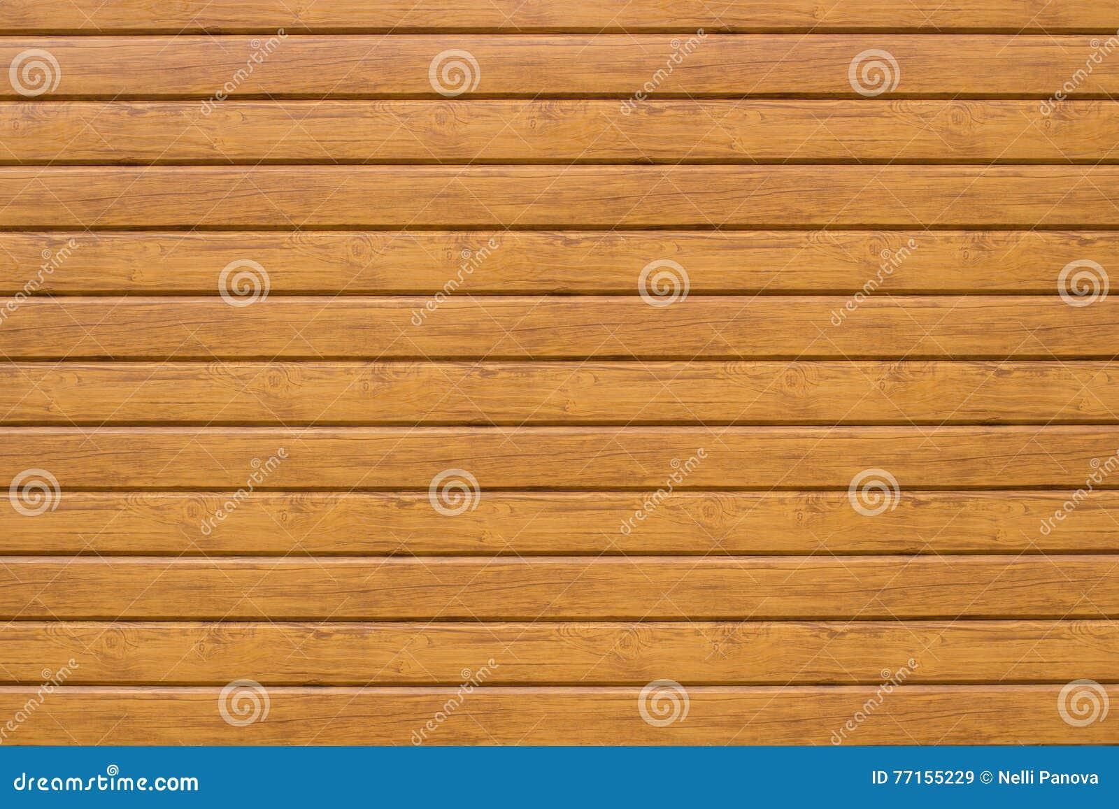 Fond de conseils en bois de brun foncé